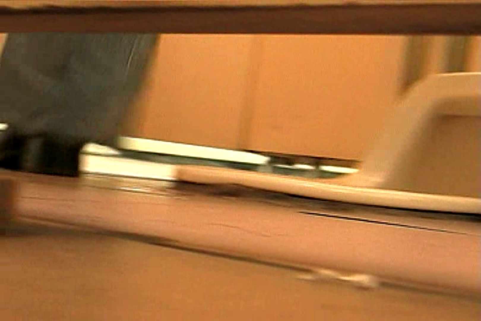 マンコ丸見え女子洗面所Vol.43 洗面所突入 オメコ無修正動画無料 77pic 22