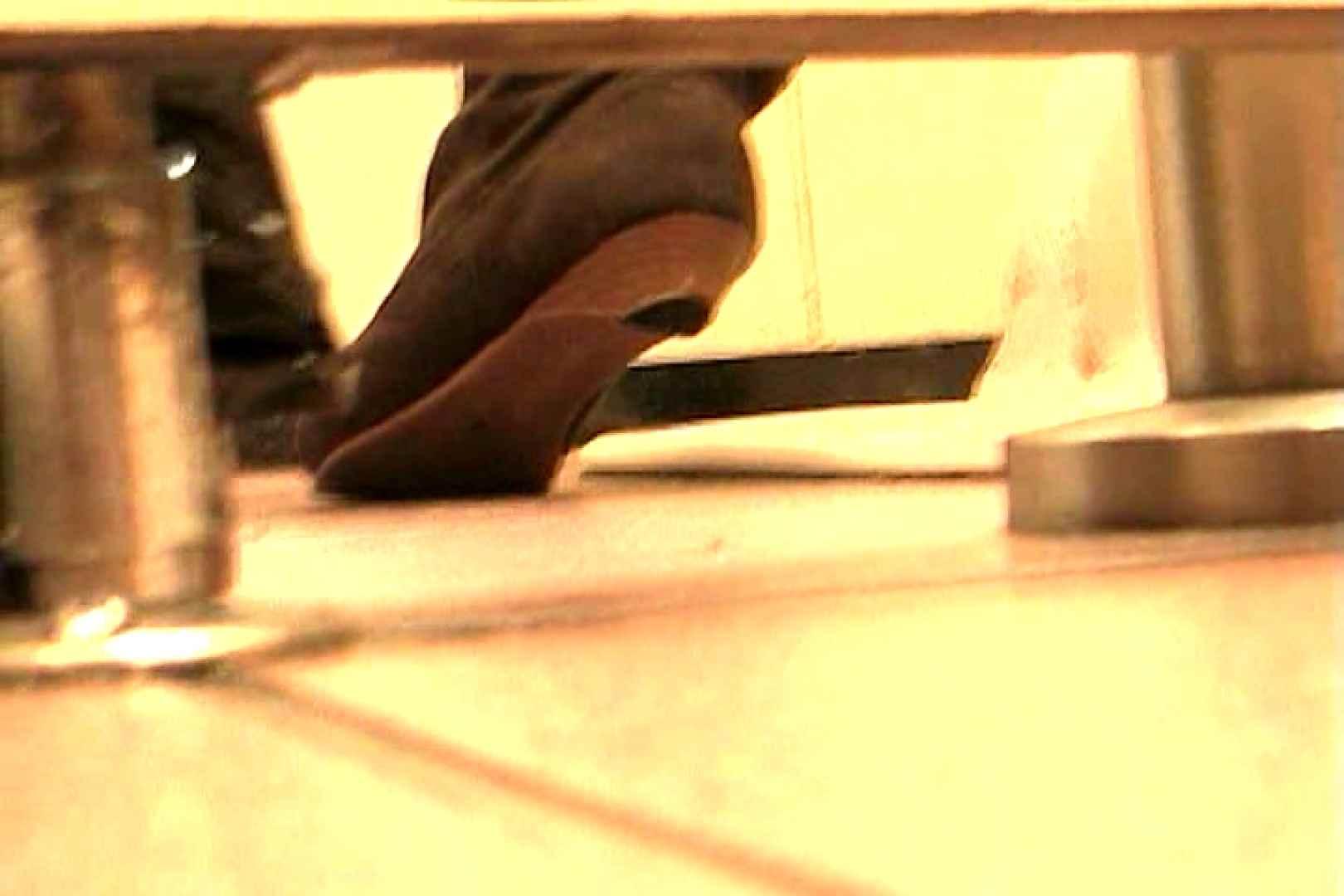 マンコ丸見え女子洗面所Vol.43 洗面所突入 オメコ無修正動画無料 77pic 38