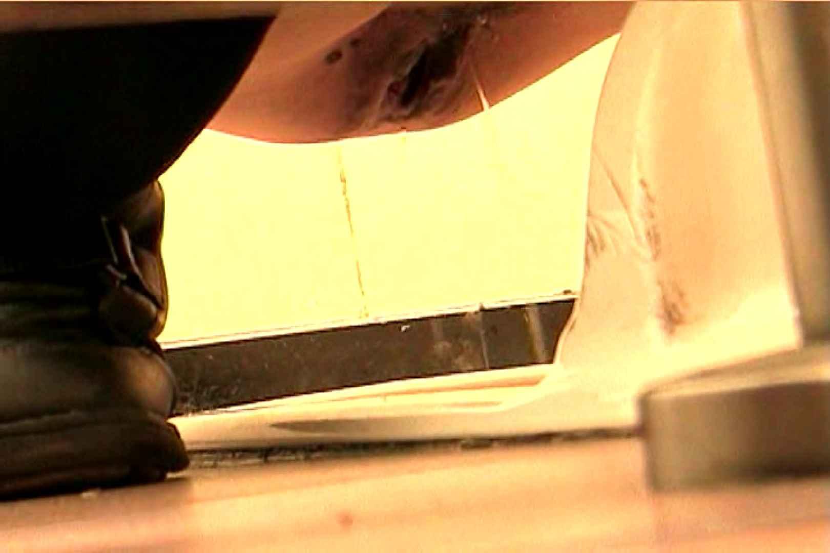 マンコ丸見え女子洗面所Vol.43 マンコ・ムレムレ | 美しいOLの裸体  77pic 49