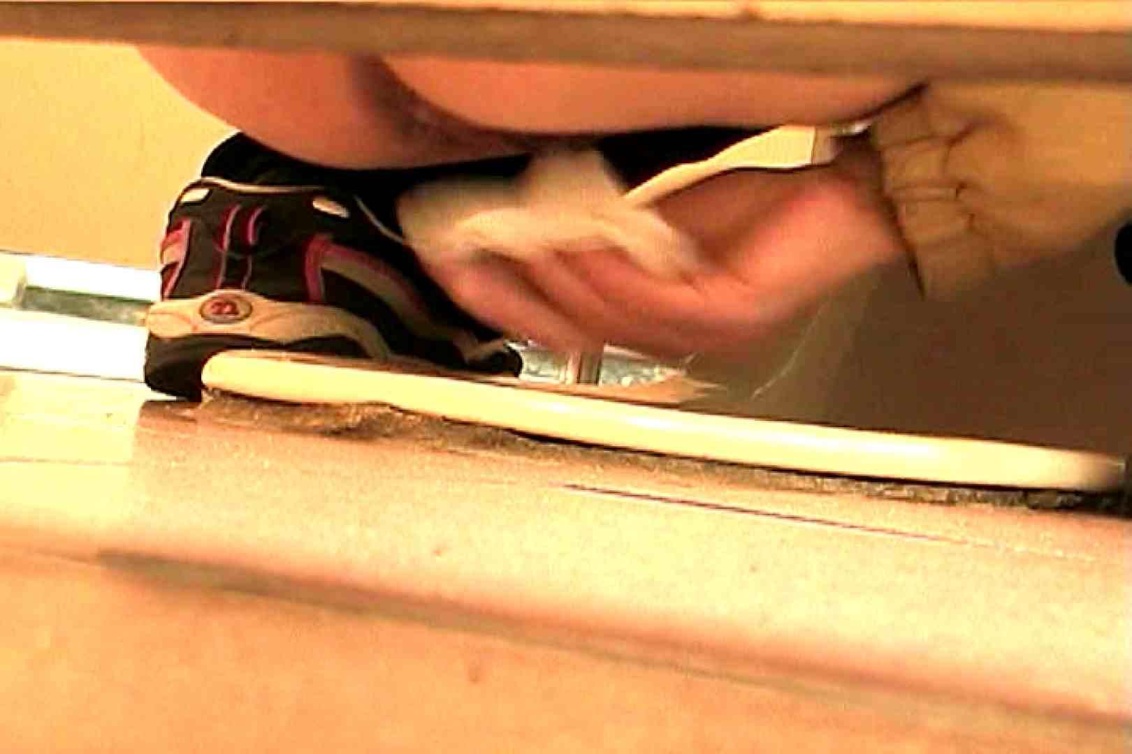 マンコ丸見え女子洗面所Vol.43 マンコ・ムレムレ | 美しいOLの裸体  77pic 61