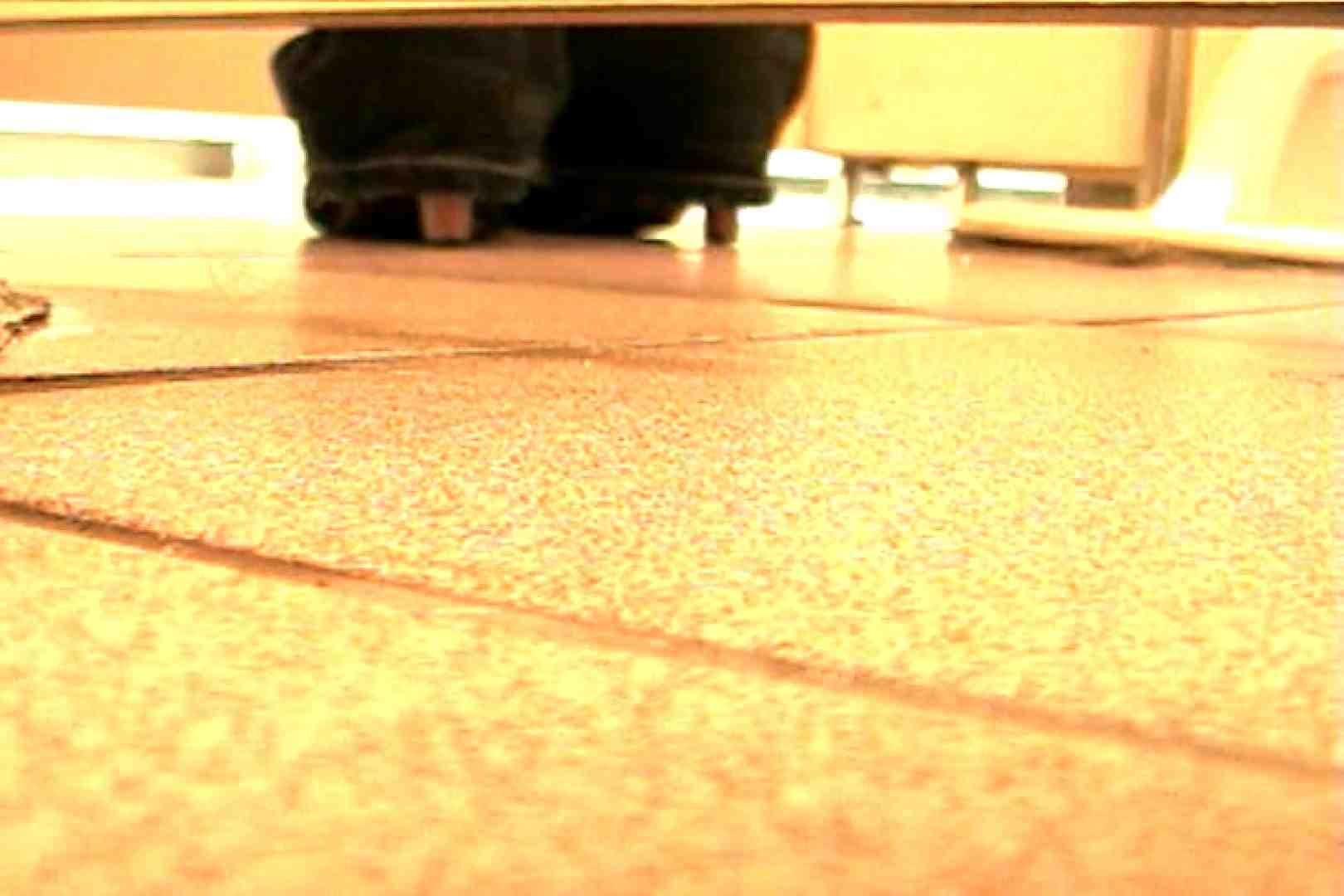 マンコ丸見え女子洗面所Vol.43 丸見え おまんこ無修正動画無料 77pic 63