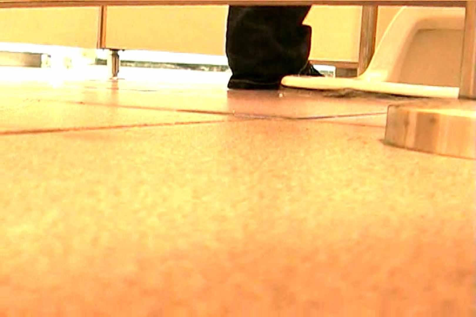 マンコ丸見え女子洗面所Vol.43 丸見え おまんこ無修正動画無料 77pic 67