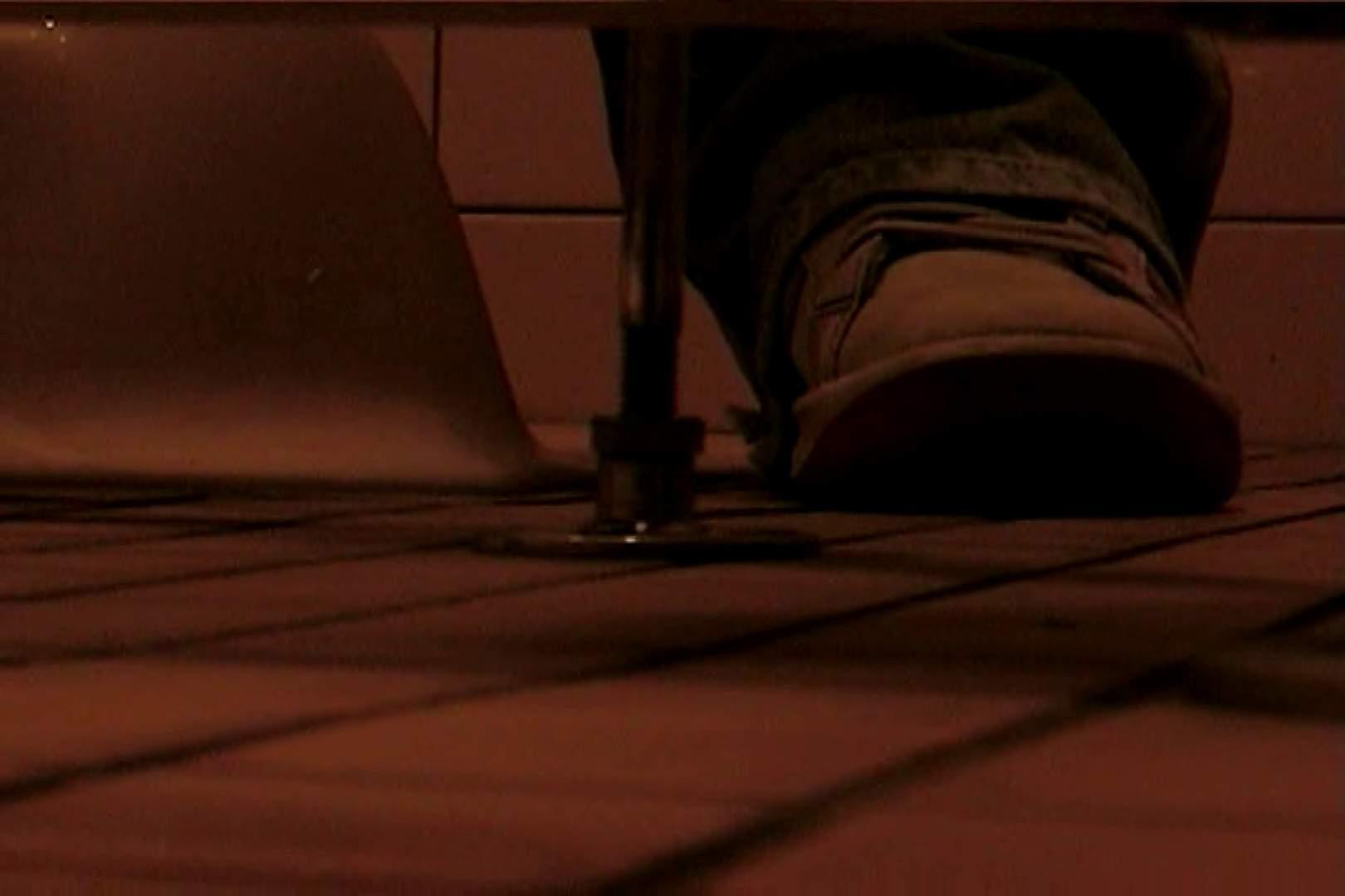 マンコ丸見え女子洗面所Vol.43 丸見え おまんこ無修正動画無料 77pic 75