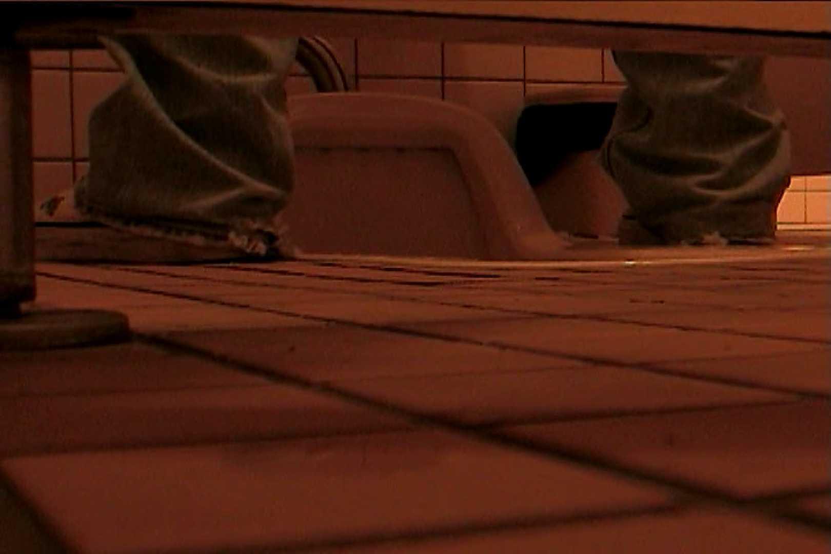 マンコ丸見え女子洗面所Vol.43 マンコ・ムレムレ | 美しいOLの裸体  77pic 77