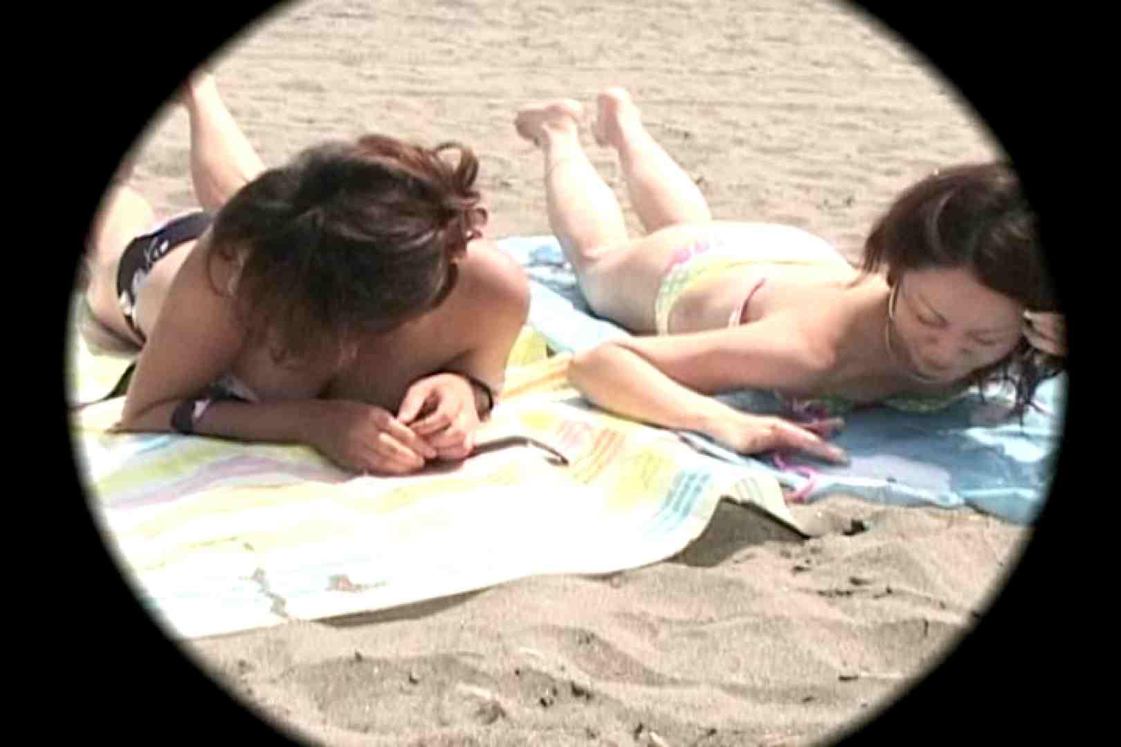 ビーチで発見!!はしゃぎ過ぎポロリギャルVol.5 ロリ セックス無修正動画無料 104pic 47
