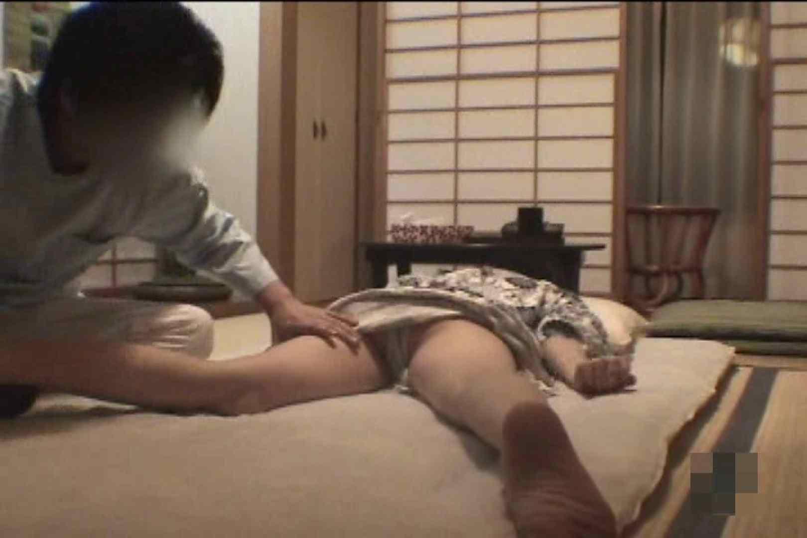 女性専用会員制風俗の実態!!Vol.6 性感マッサージ AV無料 77pic 7
