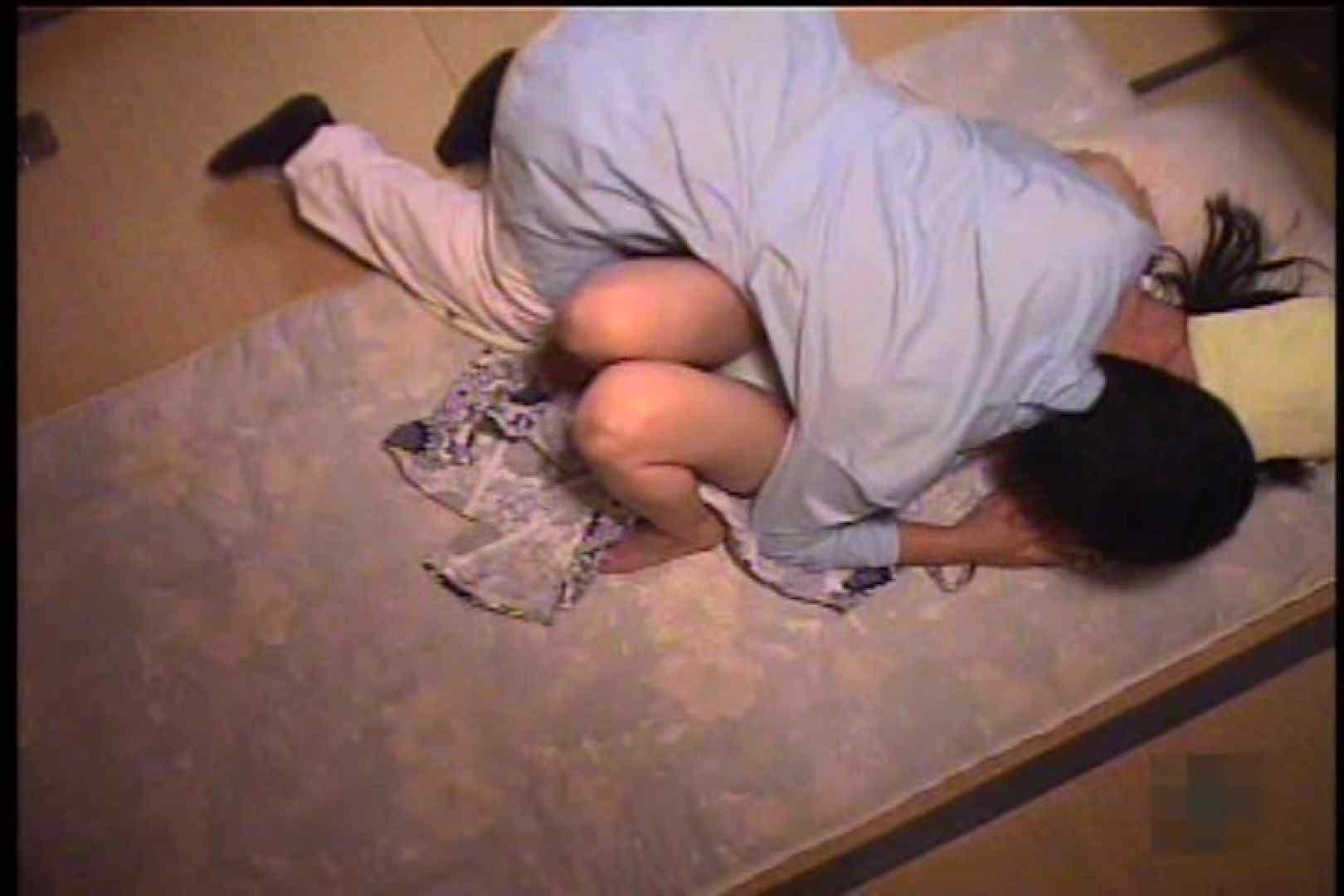 女性専用会員制風俗の実態!!Vol.6 マッサージ アダルト動画キャプチャ 77pic 14