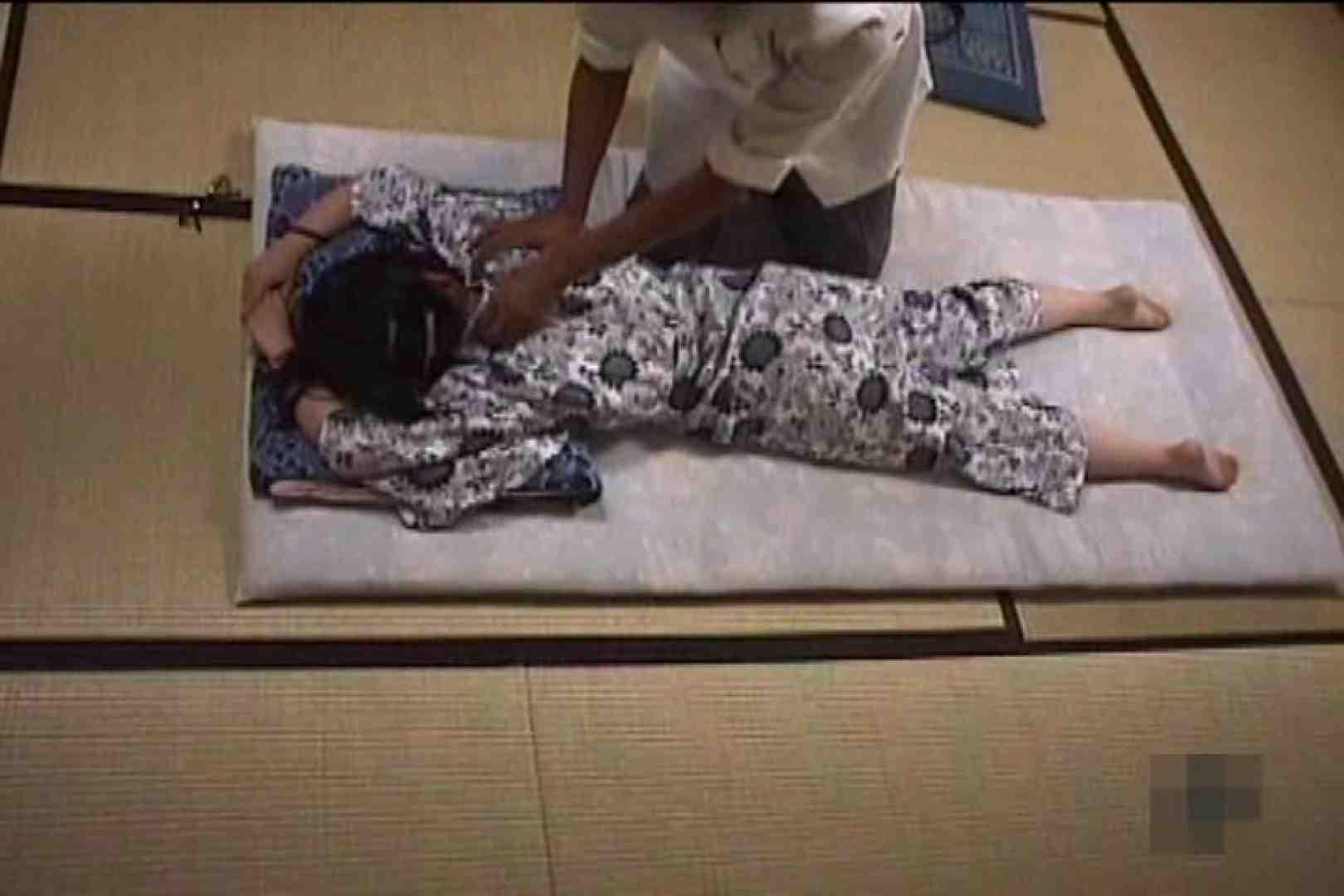 女性専用会員制風俗の実態!!Vol.6 マッサージ アダルト動画キャプチャ 77pic 34