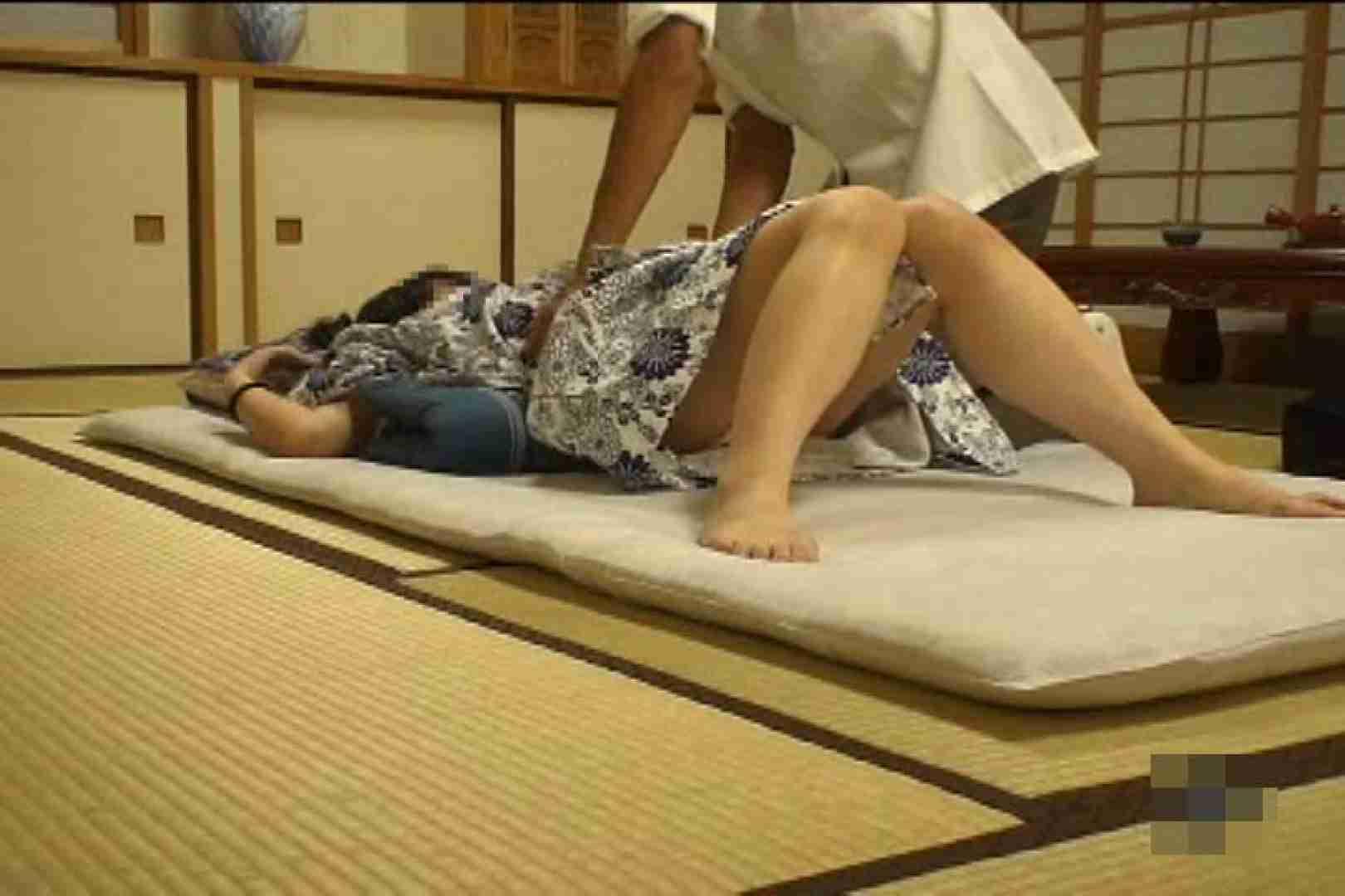 女性専用会員制風俗の実態!!Vol.6 マッサージ アダルト動画キャプチャ 77pic 38