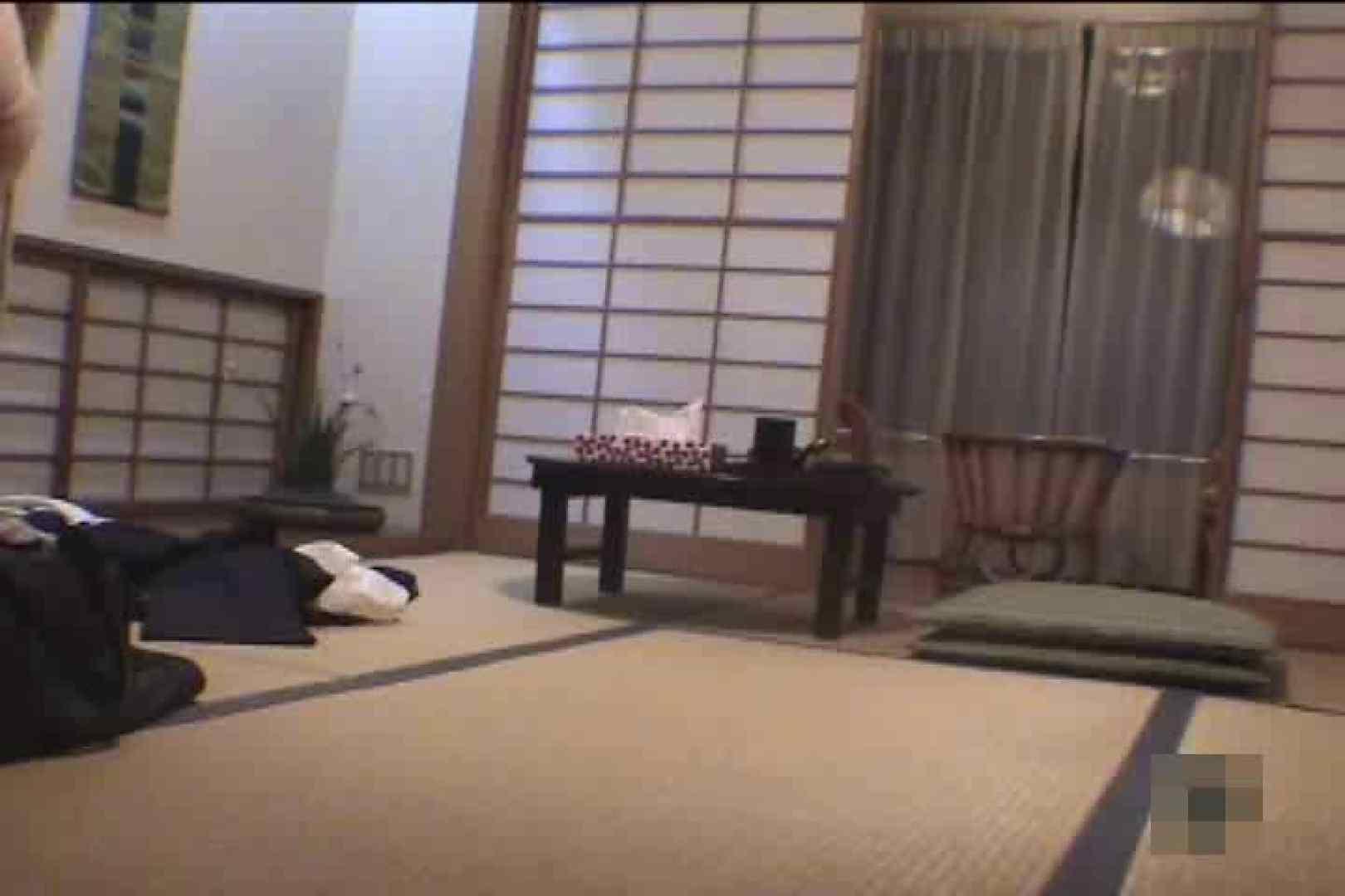 女性専用会員制風俗の実態!!Vol.6 マッサージ アダルト動画キャプチャ 77pic 42