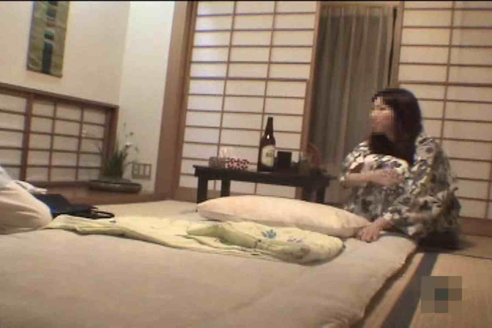 女性専用会員制風俗の実態!!Vol.6 マッサージ アダルト動画キャプチャ 77pic 46