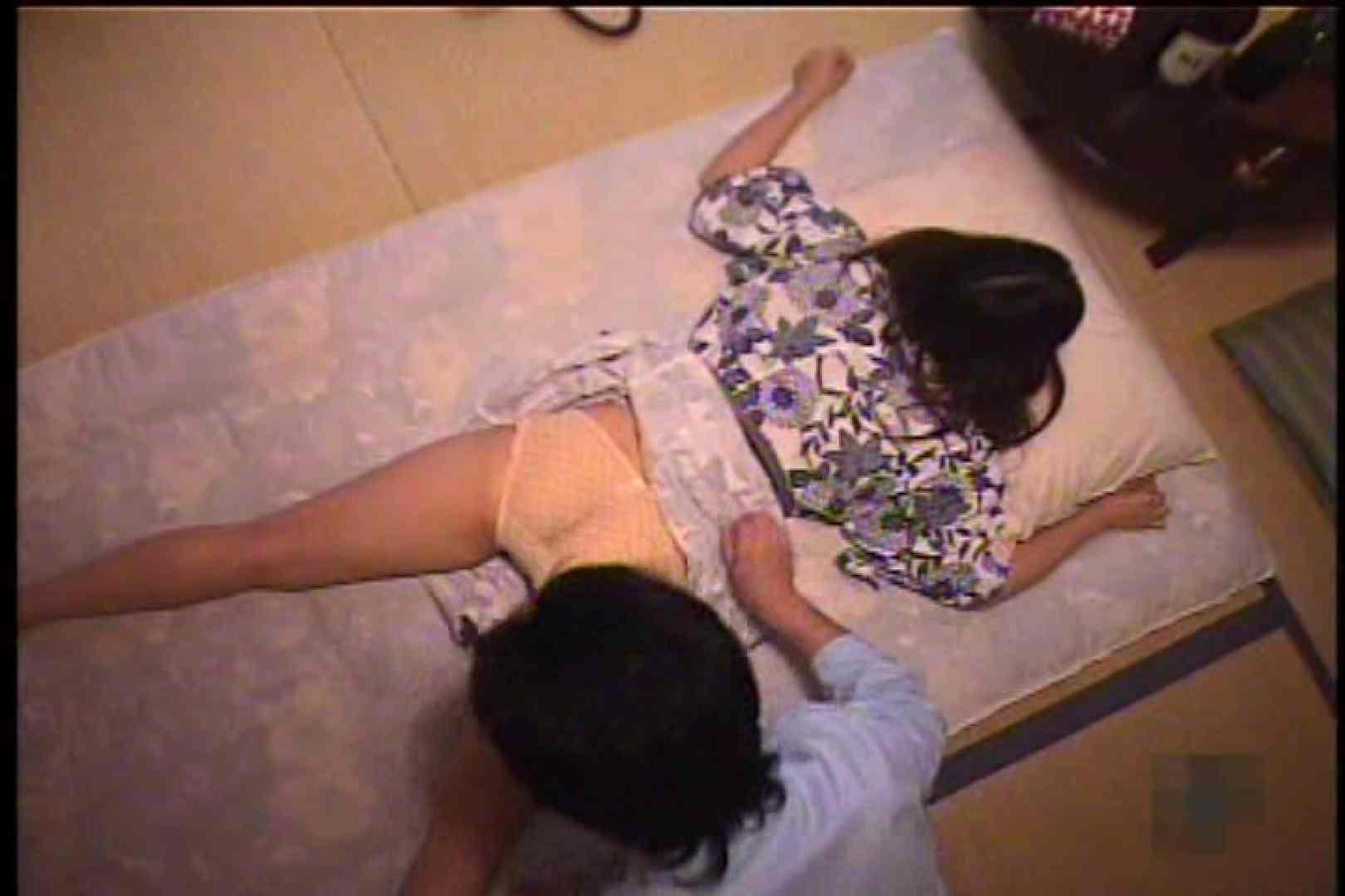 女性専用会員制風俗の実態!!Vol.6 美しいOLの裸体 | 性欲  77pic 49