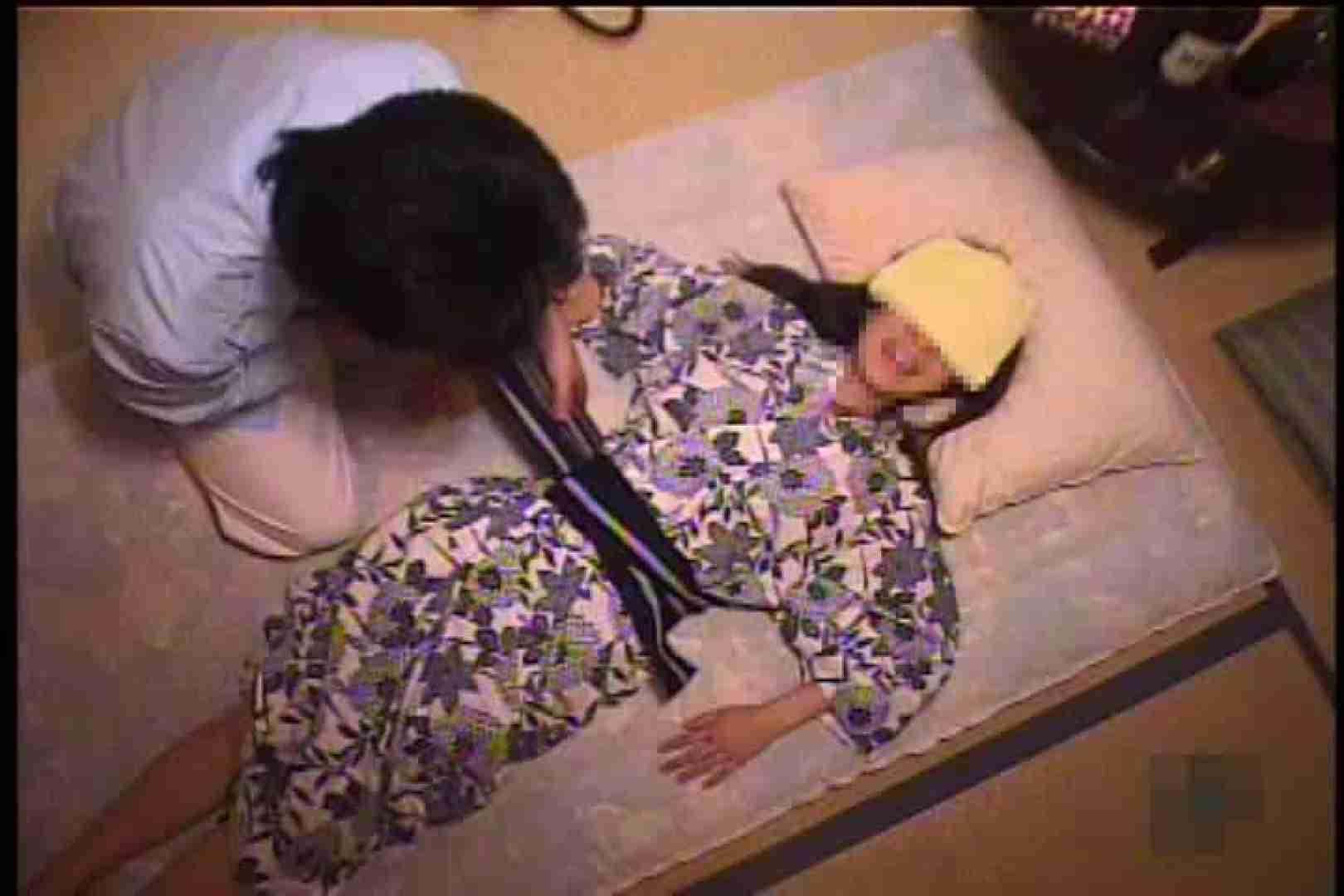 女性専用会員制風俗の実態!!Vol.6 美しいOLの裸体  77pic 52