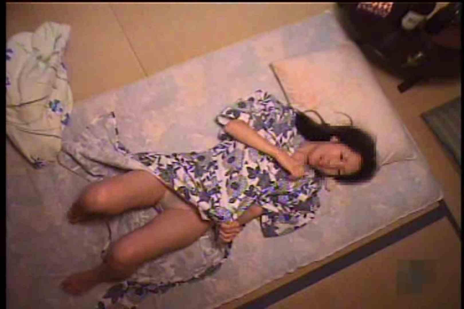 女性専用会員制風俗の実態!!Vol.6 マッサージ アダルト動画キャプチャ 77pic 58