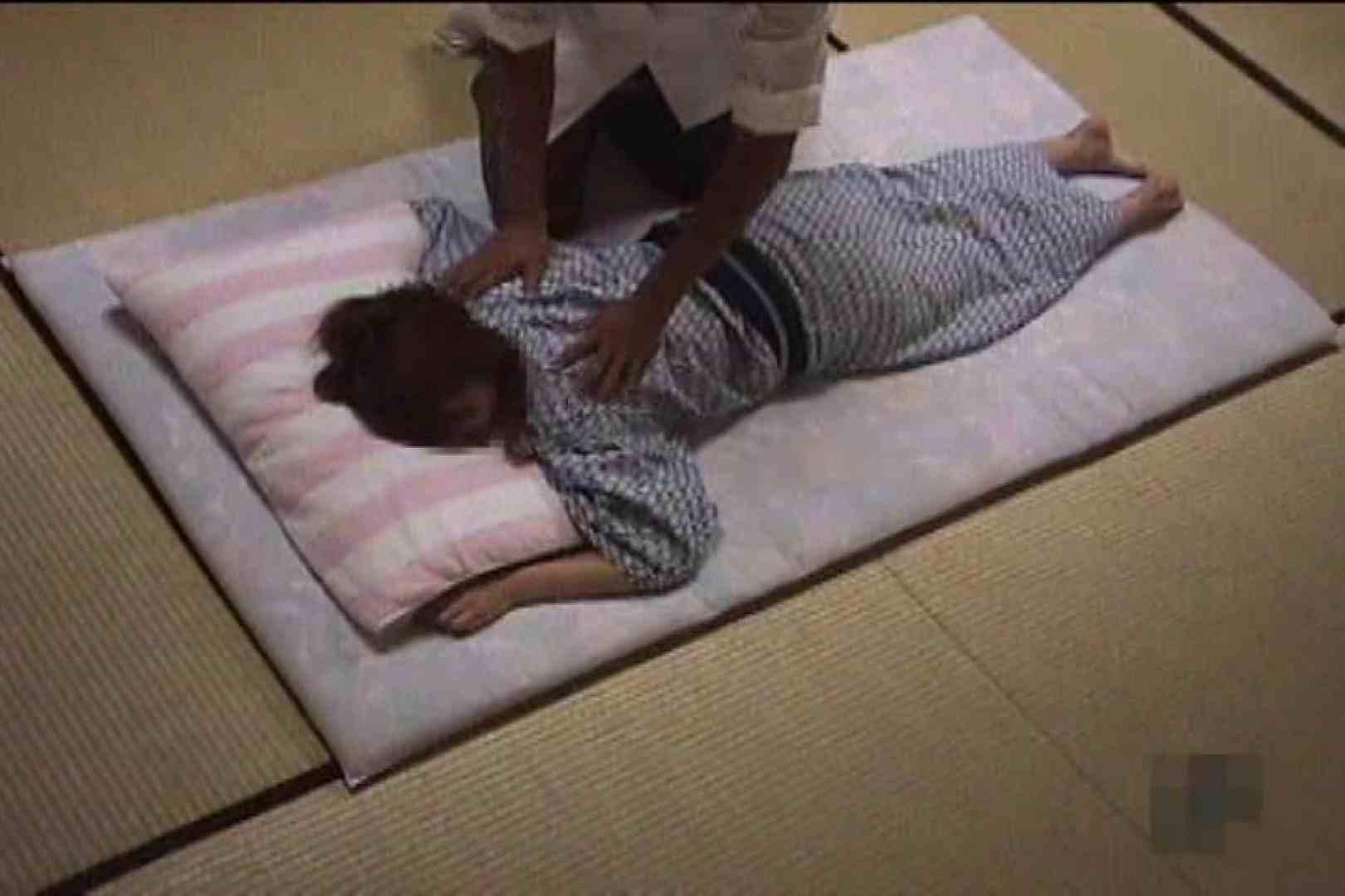 女性専用会員制風俗の実態!!Vol.6 性感マッサージ AV無料 77pic 59