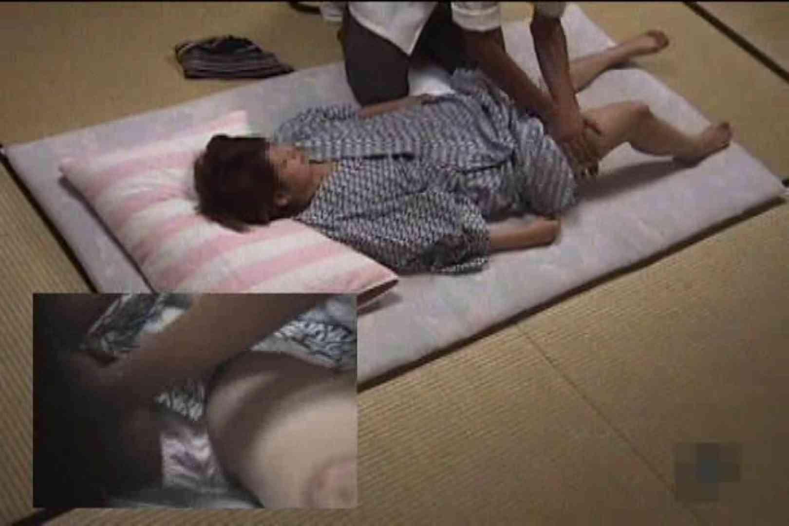 女性専用会員制風俗の実態!!Vol.6 美しいOLの裸体  77pic 64