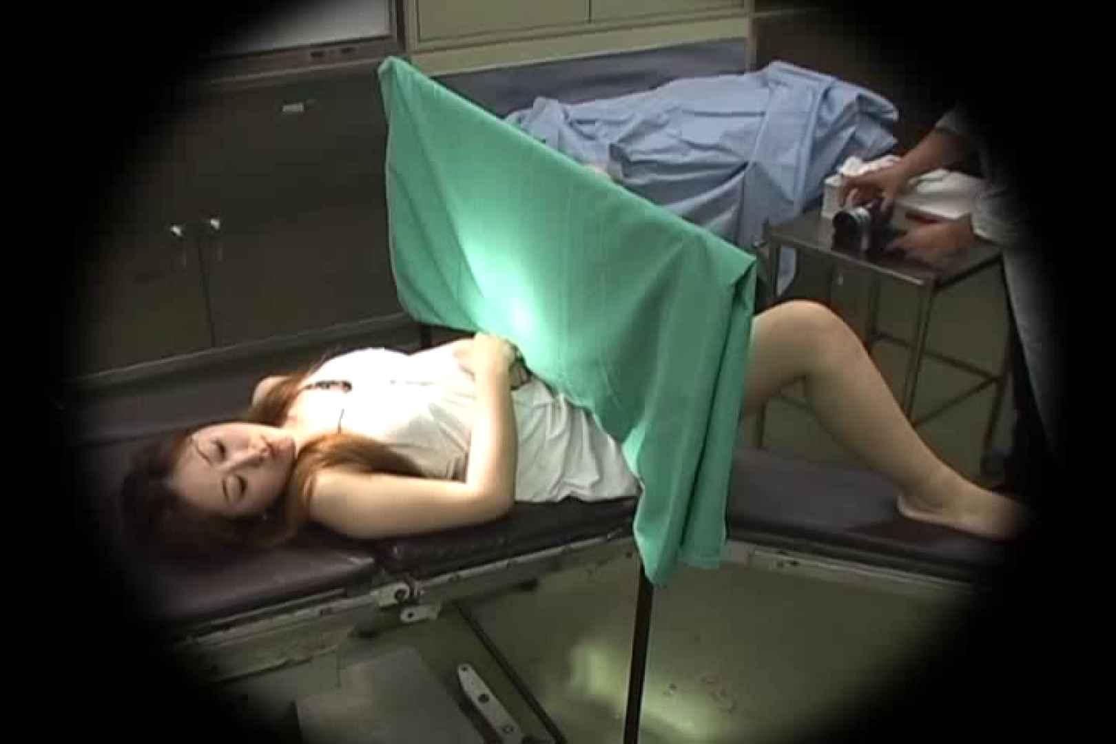 はらませ変態医師!受精完了!!Vol.2 美しいOLの裸体 | 0  72pic 43