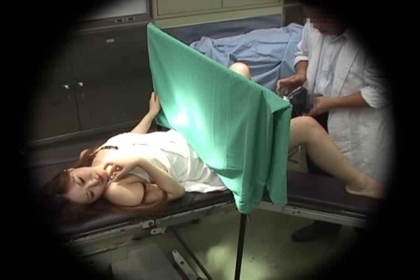 はらませ変態医師!受精完了!!Vol.2 美しいOLの裸体  72pic 52