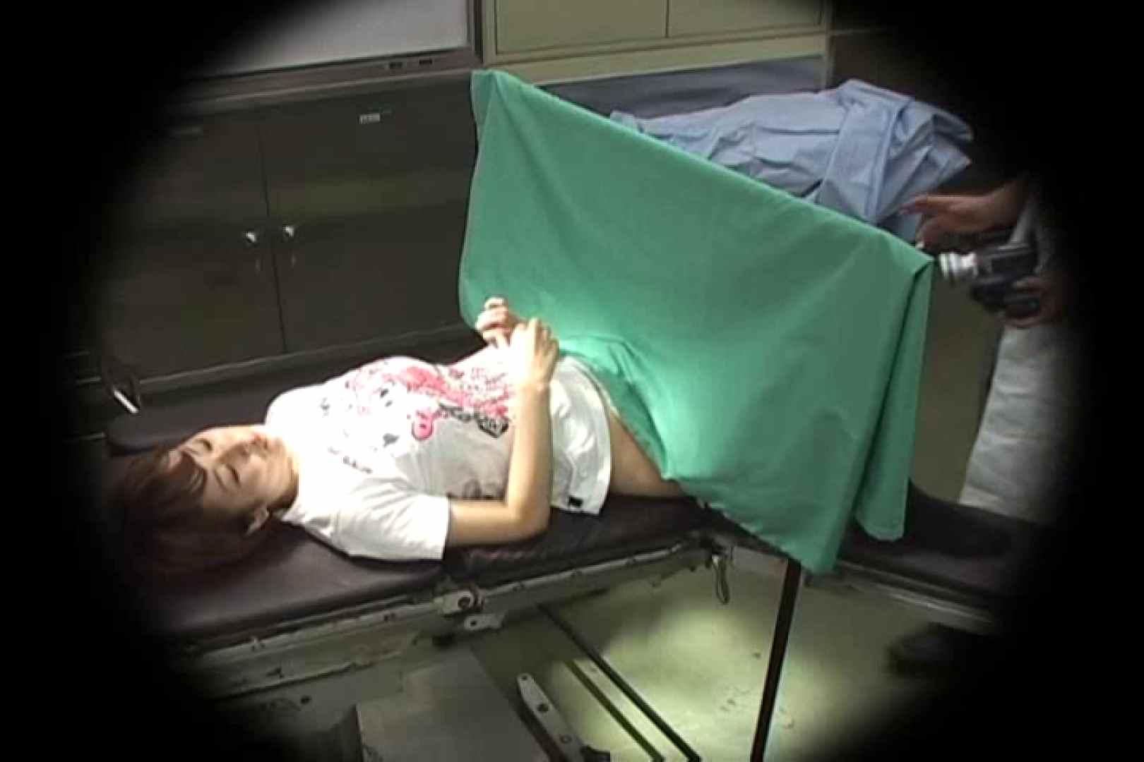 はらませ変態医師!受精完了!!Vol.3 フェラ オマンコ動画キャプチャ 98pic 2