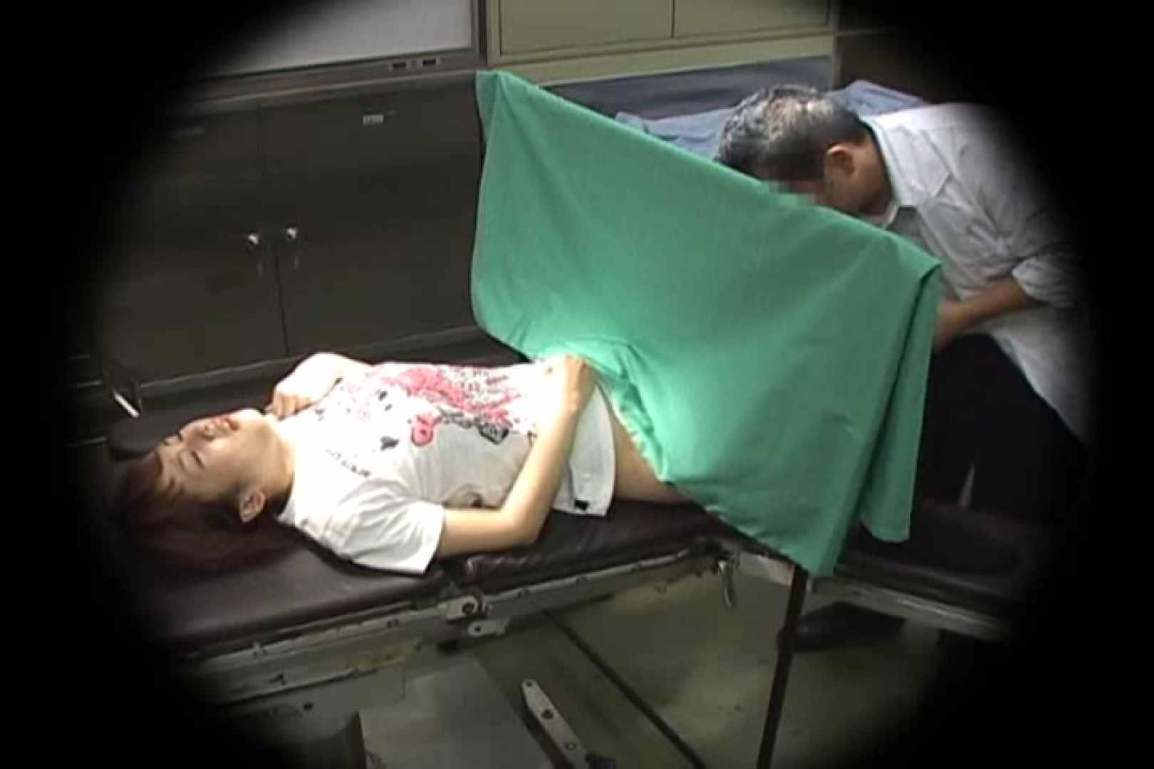 はらませ変態医師!受精完了!!Vol.3 フェラ オマンコ動画キャプチャ 98pic 26