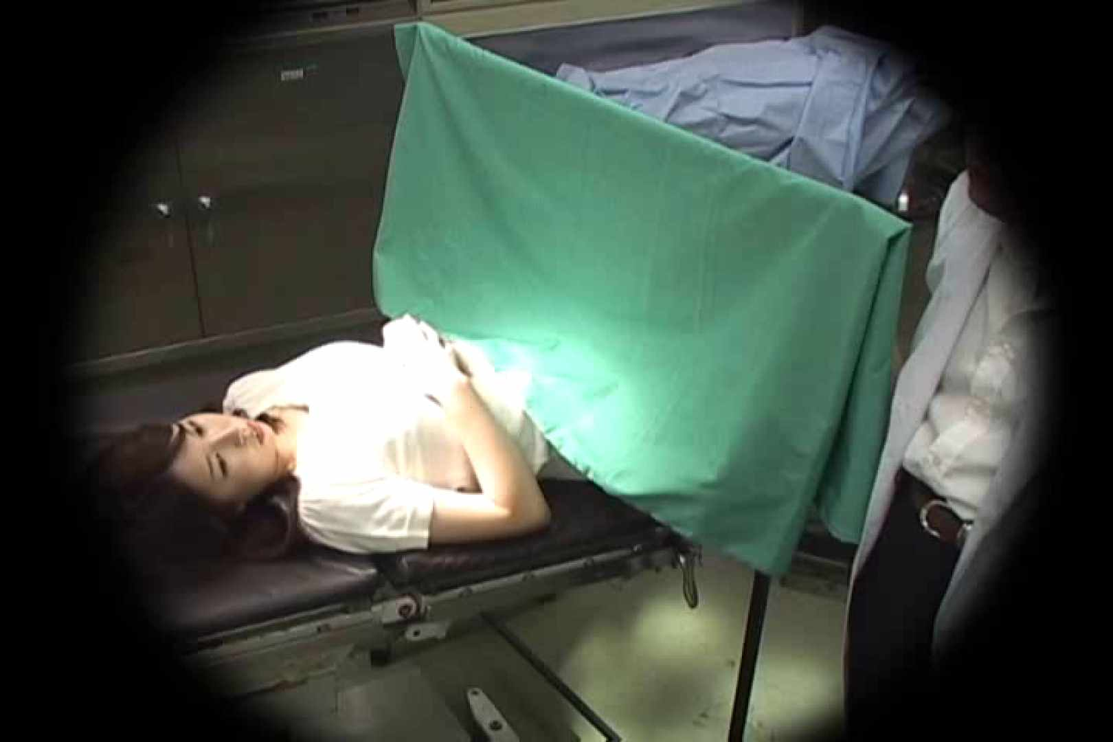 はらませ変態医師!受精完了!!Vol.3 フェラ オマンコ動画キャプチャ 98pic 50