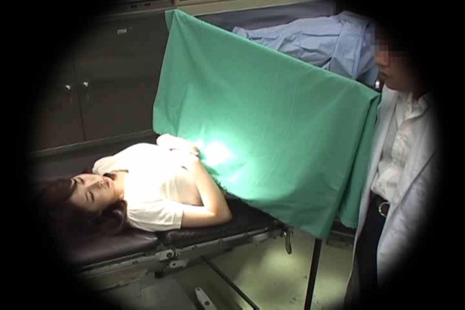 はらませ変態医師!受精完了!!Vol.3 フェラ オマンコ動画キャプチャ 98pic 54