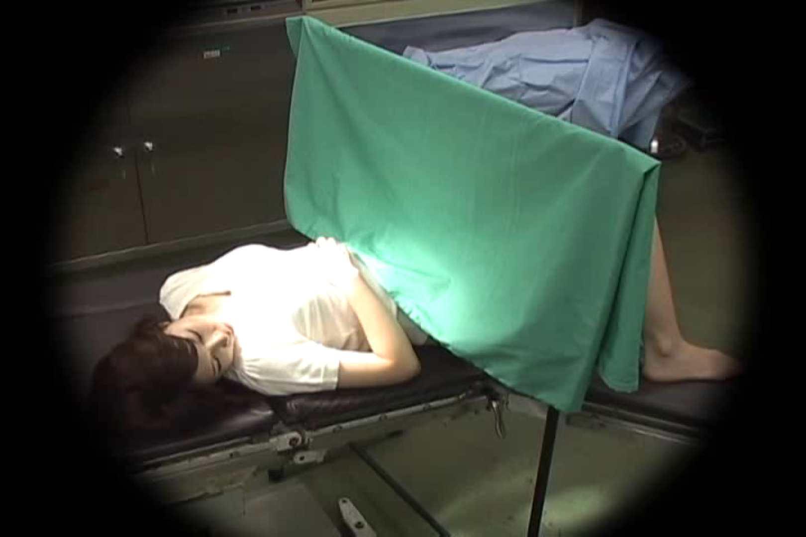 はらませ変態医師!受精完了!!Vol.3 フェラ オマンコ動画キャプチャ 98pic 66