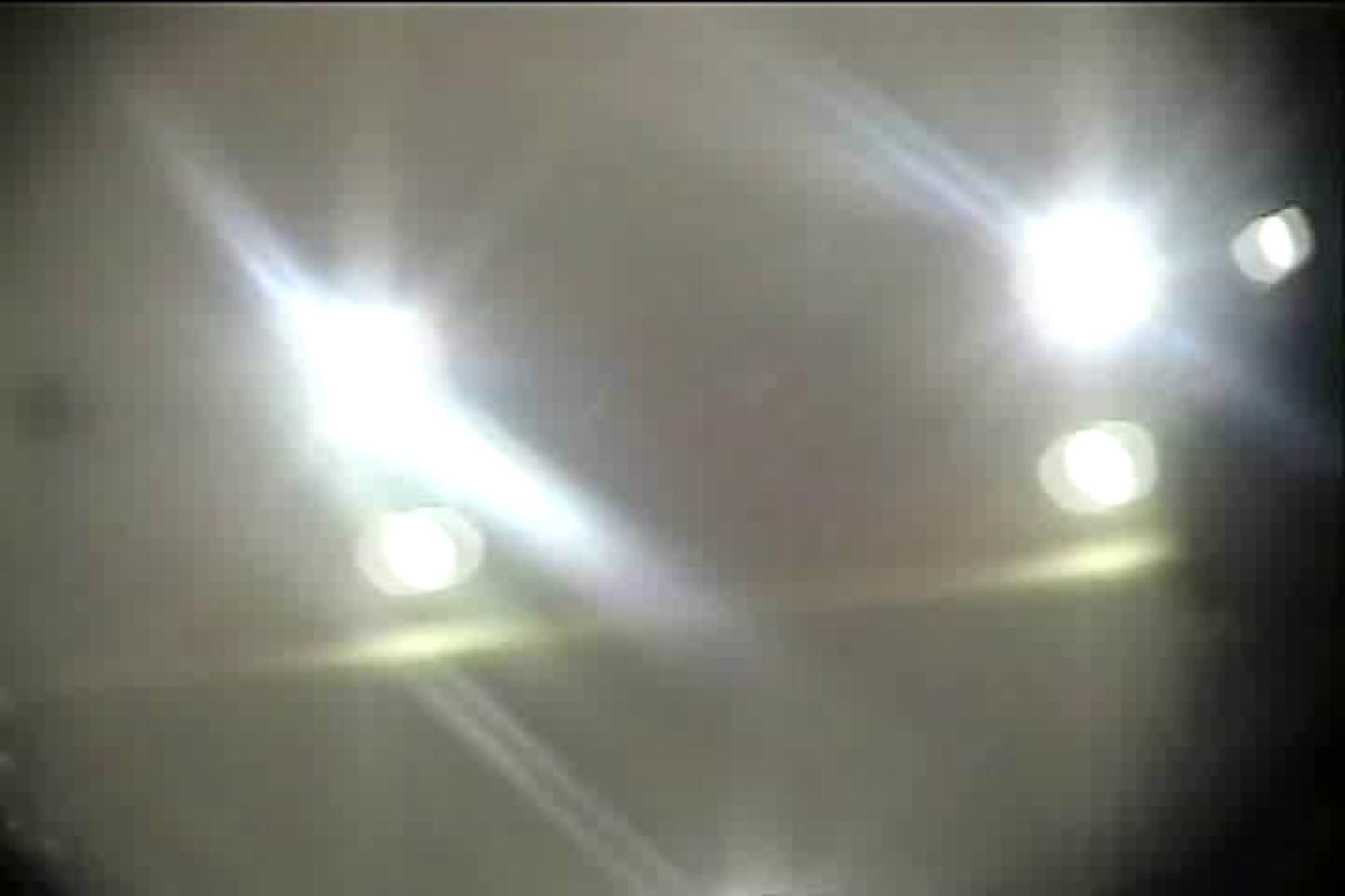 関西発!タツヤのDV直撮り大追跡Vol.1 美しいOLの裸体  78pic 40
