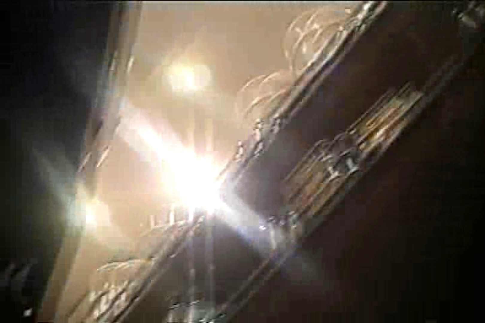 関西発!タツヤのDV直撮り大追跡Vol.1 美しいOLの裸体   追跡  78pic 43