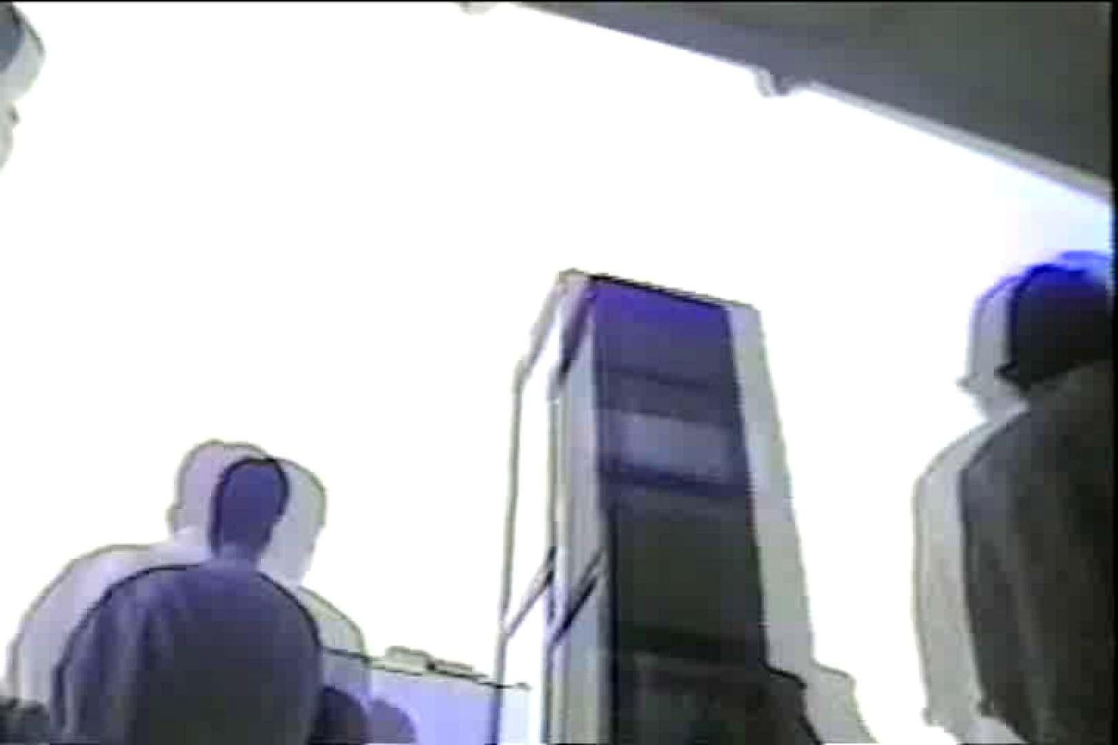 エッチ 熟女|関西発!タツヤのDV直撮り大追跡Vol.1|ピープフォックス(盗撮狐)