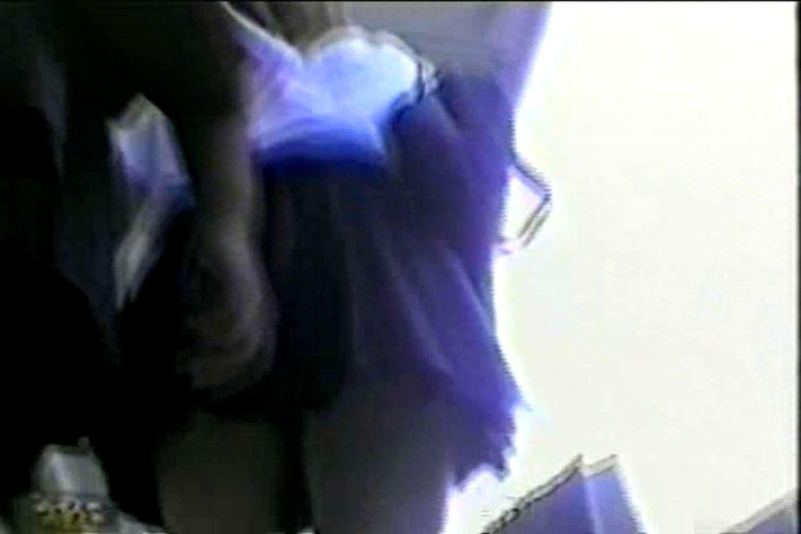 関西発!タツヤのDV直撮り大追跡Vol.1 美しいOLの裸体  78pic 64