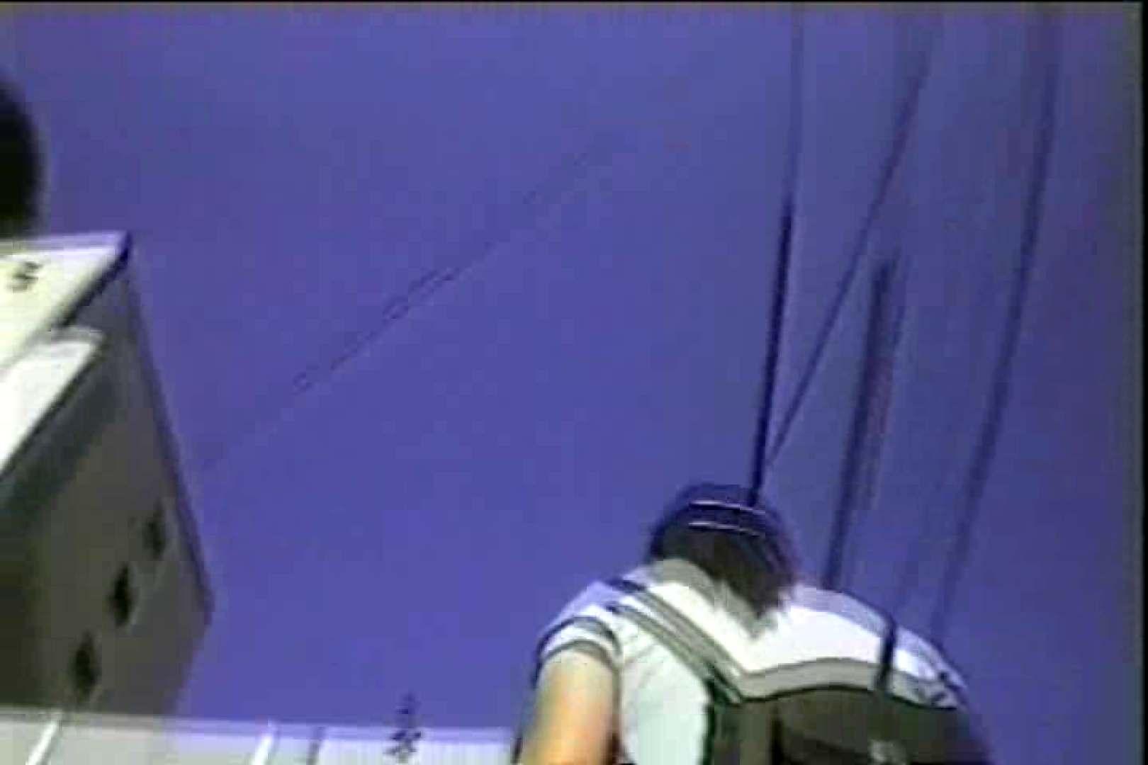 関西発!タツヤのDV直撮り大追跡Vol.1 美しいOLの裸体  78pic 66