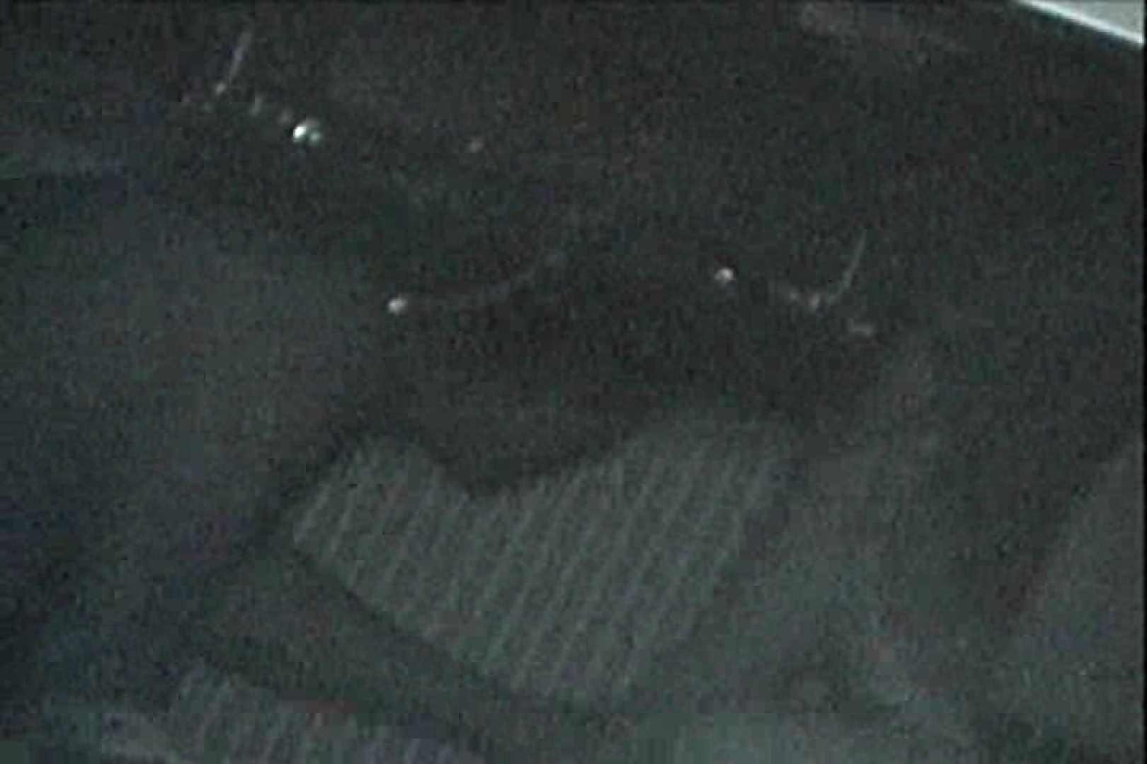 充血監督の深夜の運動会Vol.39 カップル | 美しいOLの裸体  89pic 1