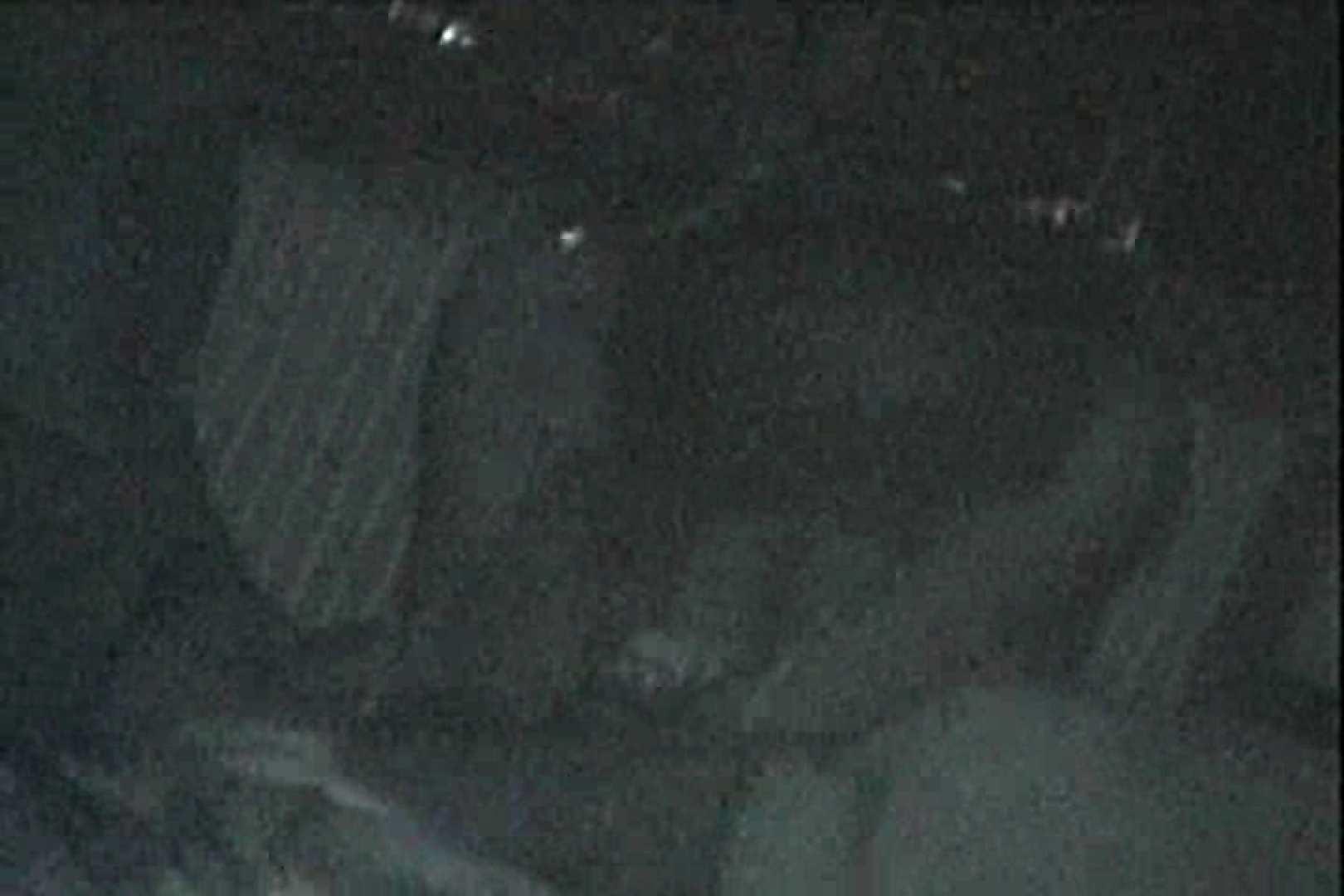 充血監督の深夜の運動会Vol.39 カップル | 美しいOLの裸体  89pic 3