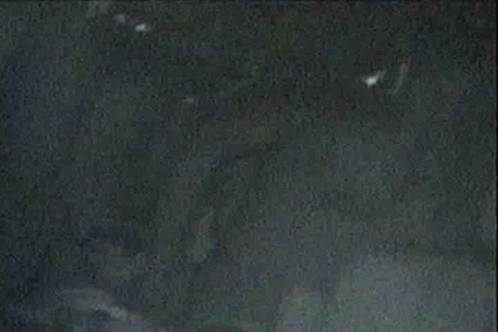 充血監督の深夜の運動会Vol.39 カップル | 美しいOLの裸体  89pic 5