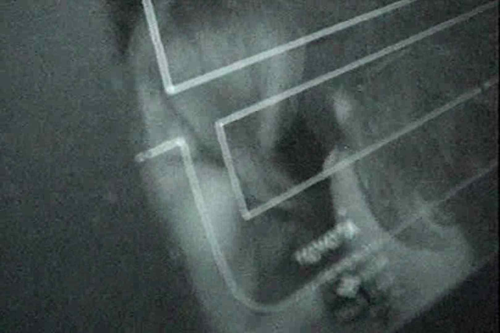 充血監督の深夜の運動会Vol.39 カップル | 美しいOLの裸体  89pic 11