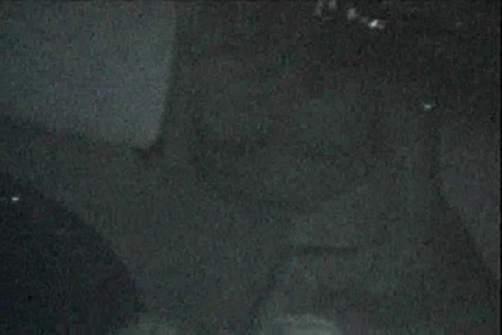 充血監督の深夜の運動会Vol.39 カップル | 美しいOLの裸体  89pic 25