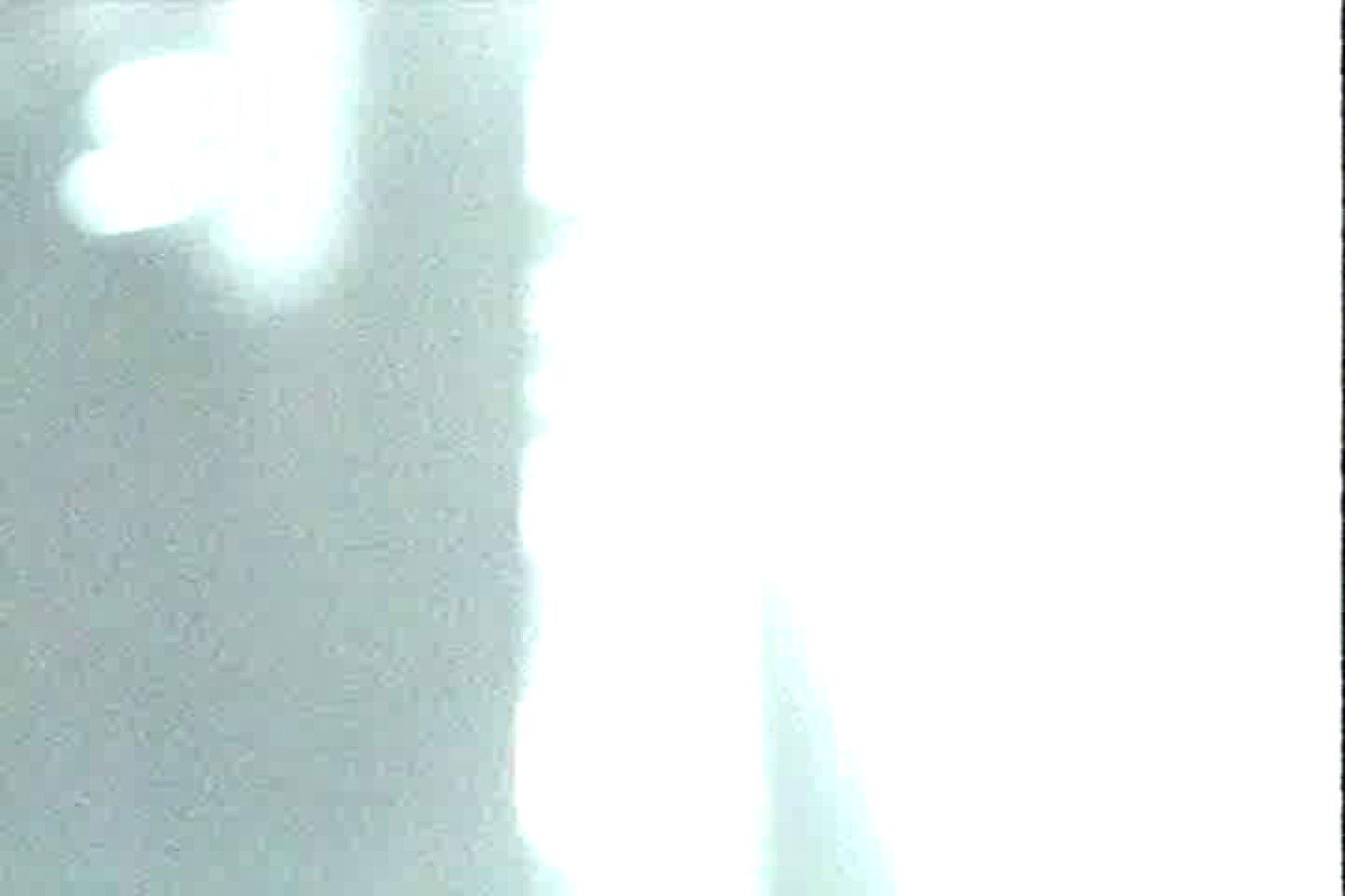 充血監督の深夜の運動会Vol.39 カップル | 美しいOLの裸体  89pic 31
