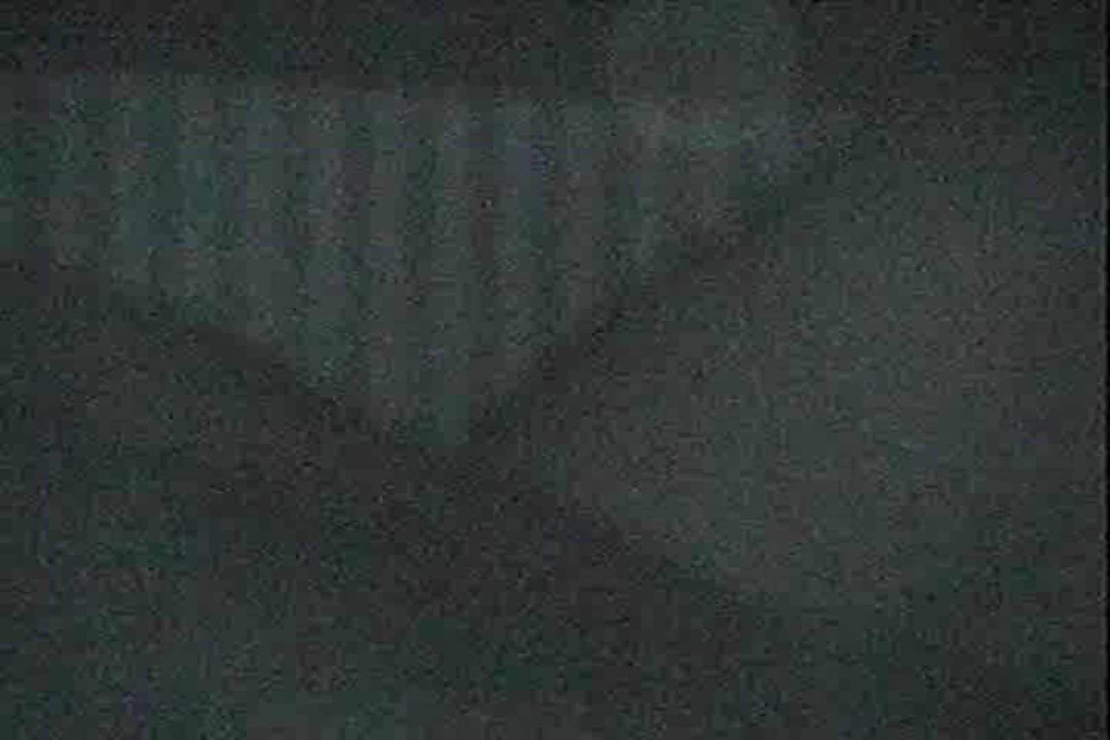 充血監督の深夜の運動会Vol.39 カップル | 美しいOLの裸体  89pic 37