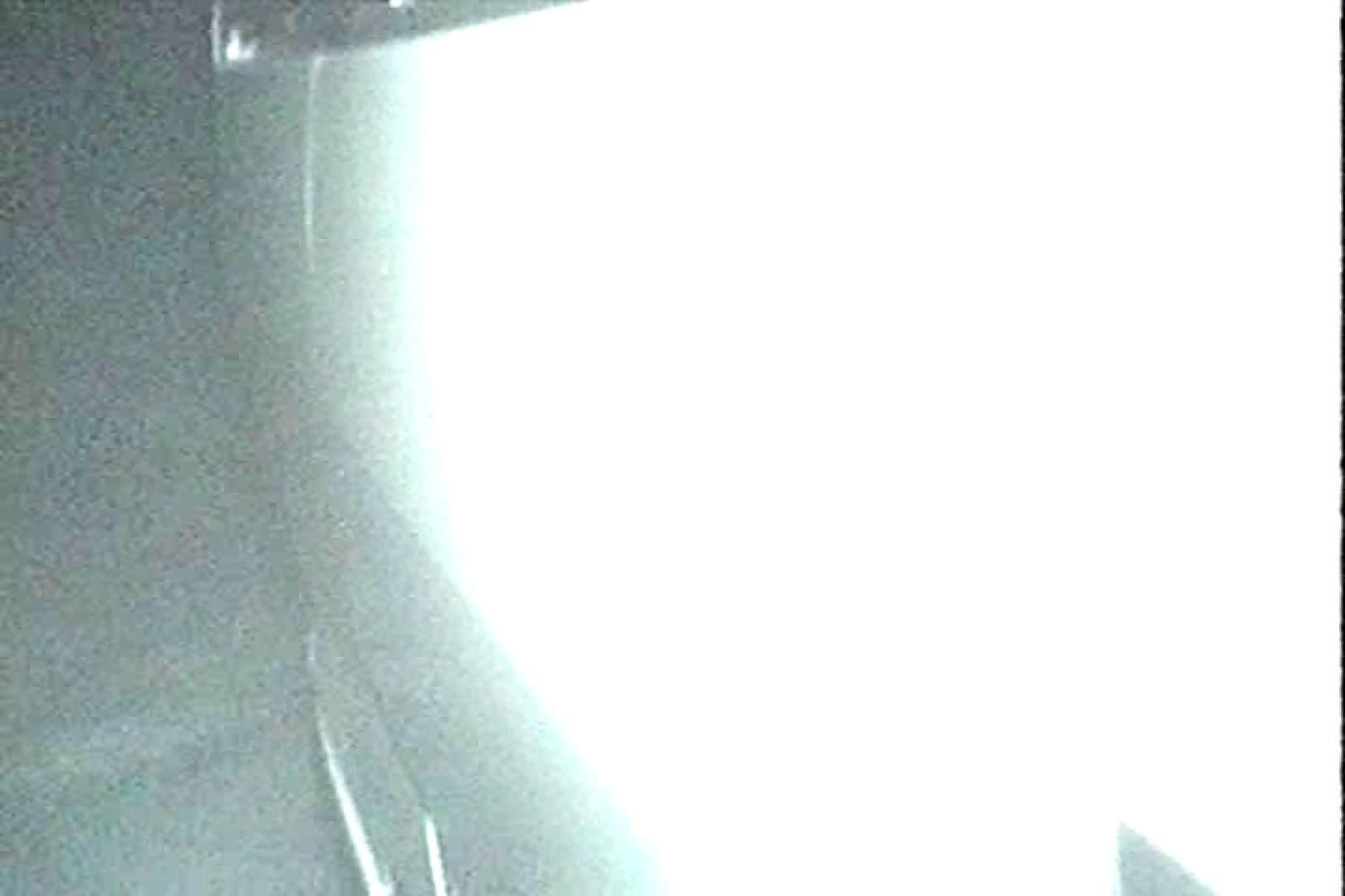 充血監督の深夜の運動会Vol.39 カップル  89pic 52