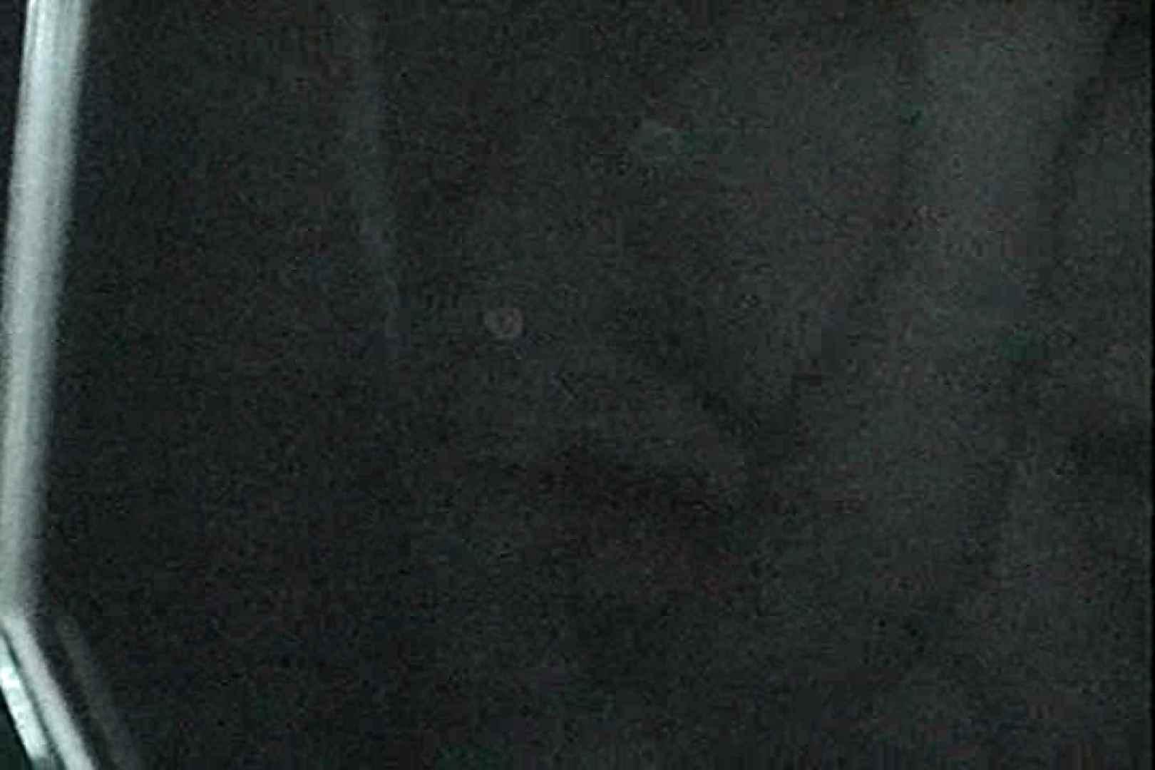 充血監督の深夜の運動会Vol.39 カップル  89pic 56