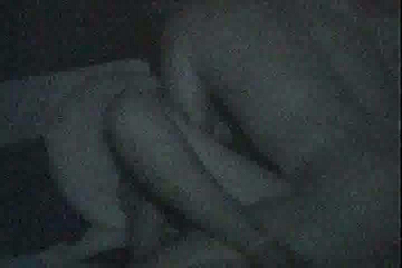 エッチ 熟女|充血監督の深夜の運動会Vol.39|ピープフォックス(盗撮狐)