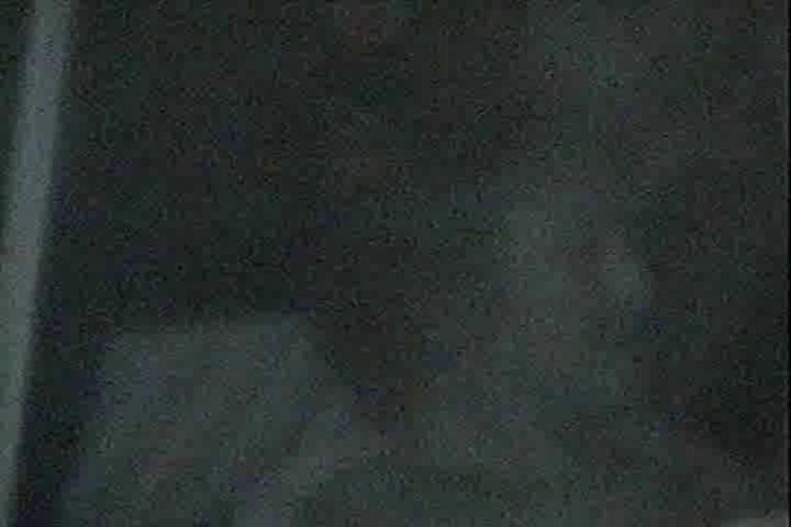 充血監督の深夜の運動会Vol.39 カップル | 美しいOLの裸体  89pic 63