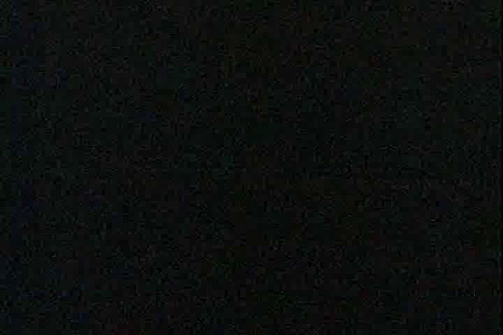 充血監督の深夜の運動会Vol.39 カップル | 美しいOLの裸体  89pic 65