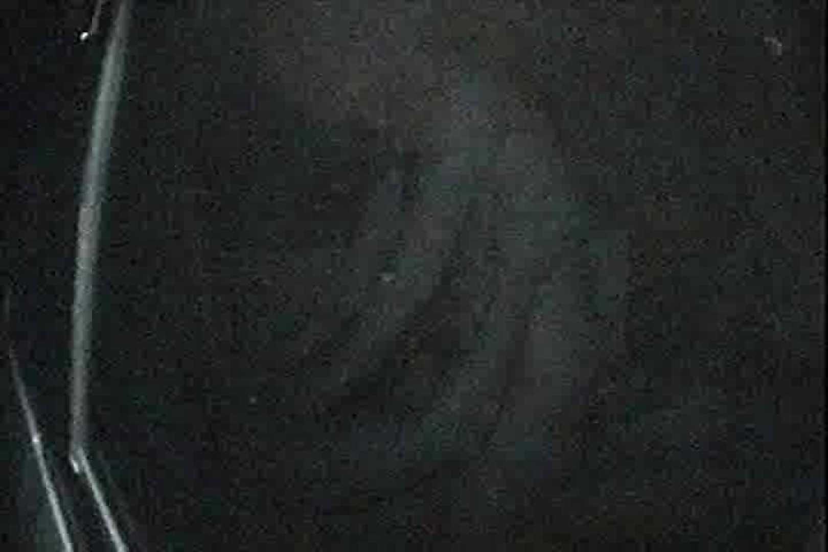 充血監督の深夜の運動会Vol.39 カップル | 美しいOLの裸体  89pic 69
