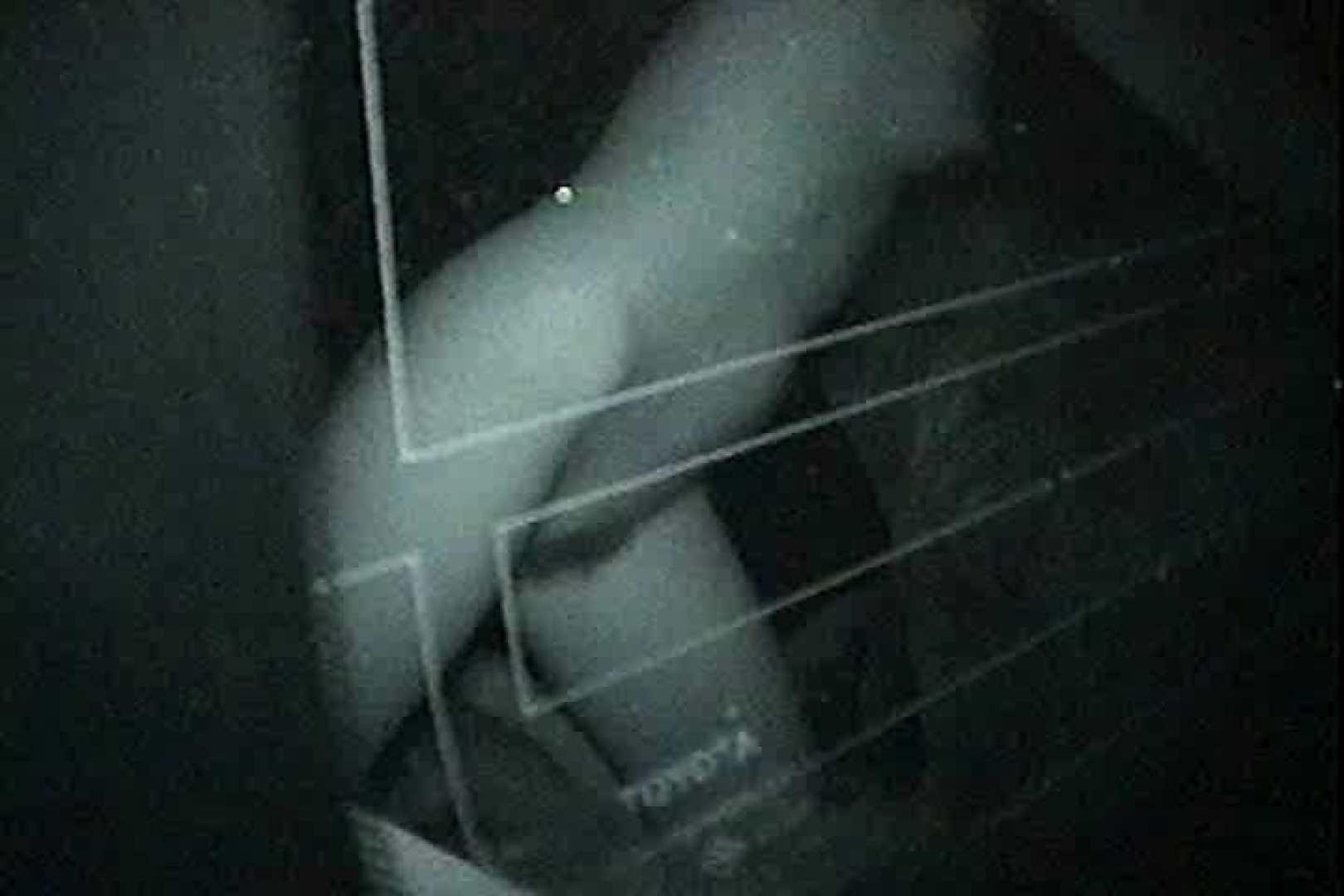 充血監督の深夜の運動会Vol.39 カップル | 美しいOLの裸体  89pic 79