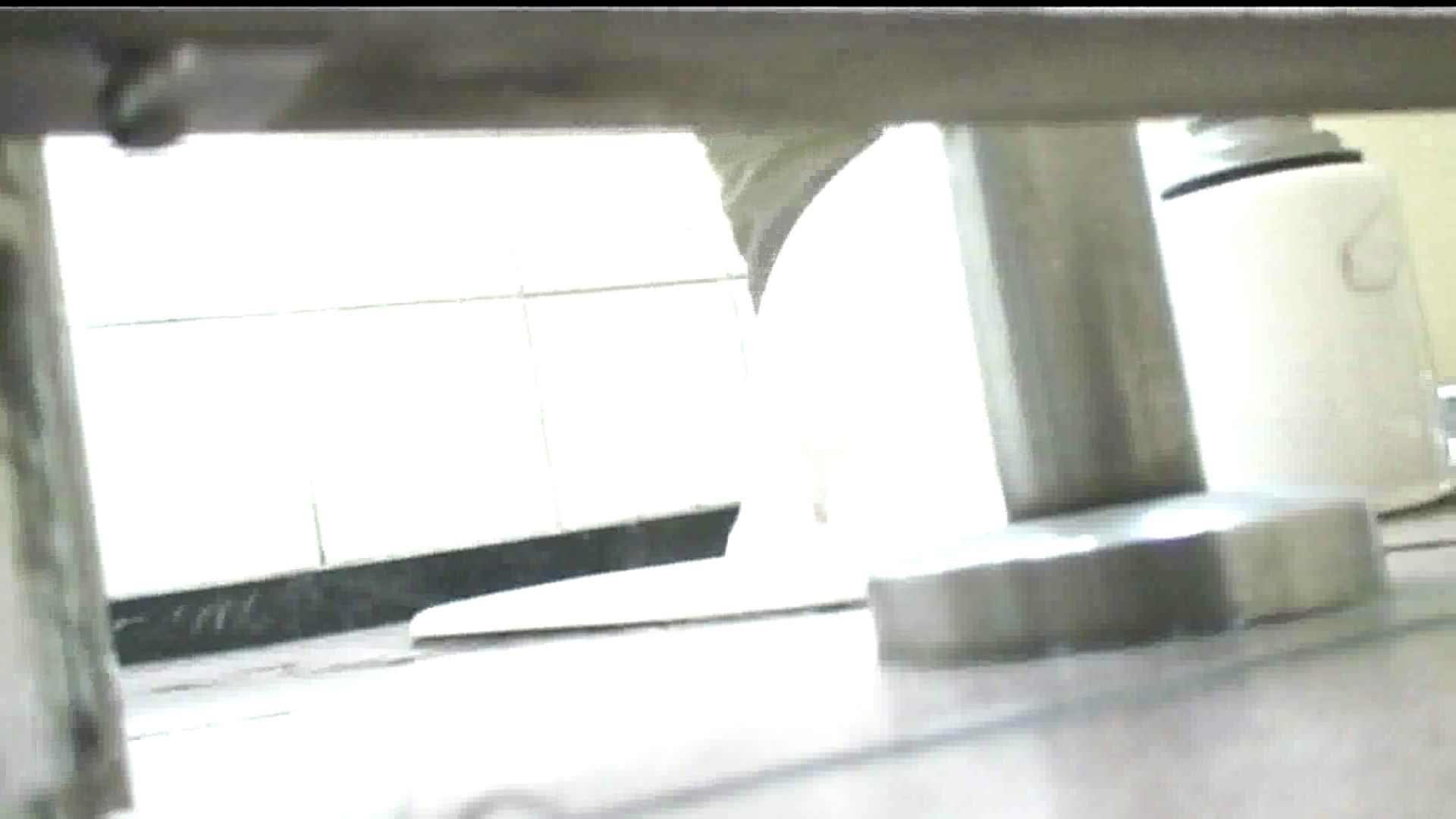 マンコ丸見え女子洗面所Vol.47 美しいOLの裸体 オマンコ無修正動画無料 77pic 68