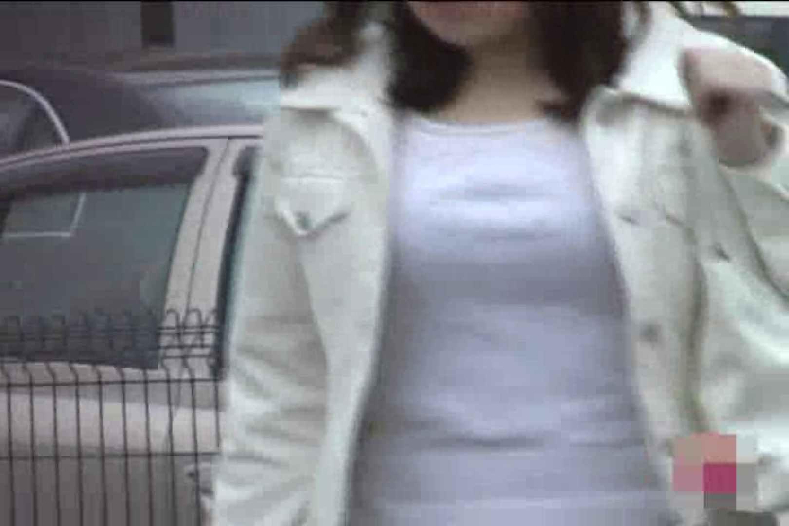 検証!隠し撮りスカートめくり!!Vol.9 美しいOLの裸体 | お姉さん丸裸  101pic 89