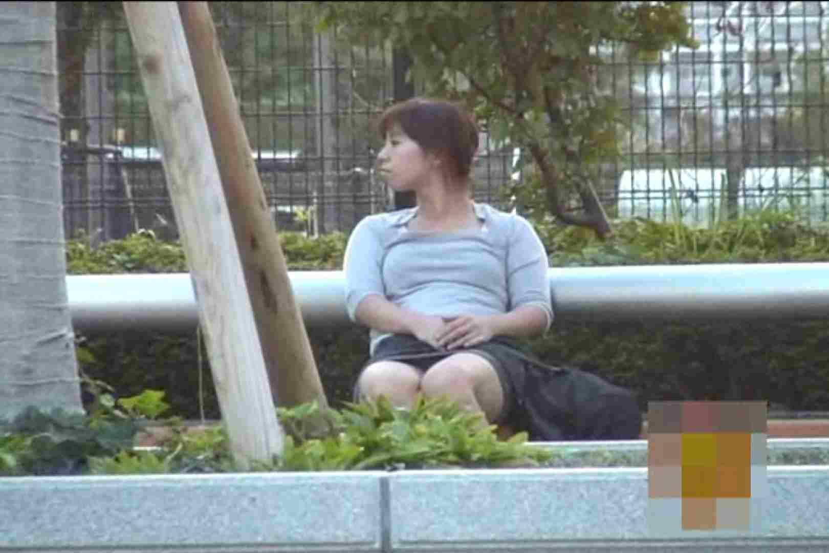 検証!隠し撮りスカートめくり!!Vol.3 素人丸裸   美しいOLの裸体  74pic 33