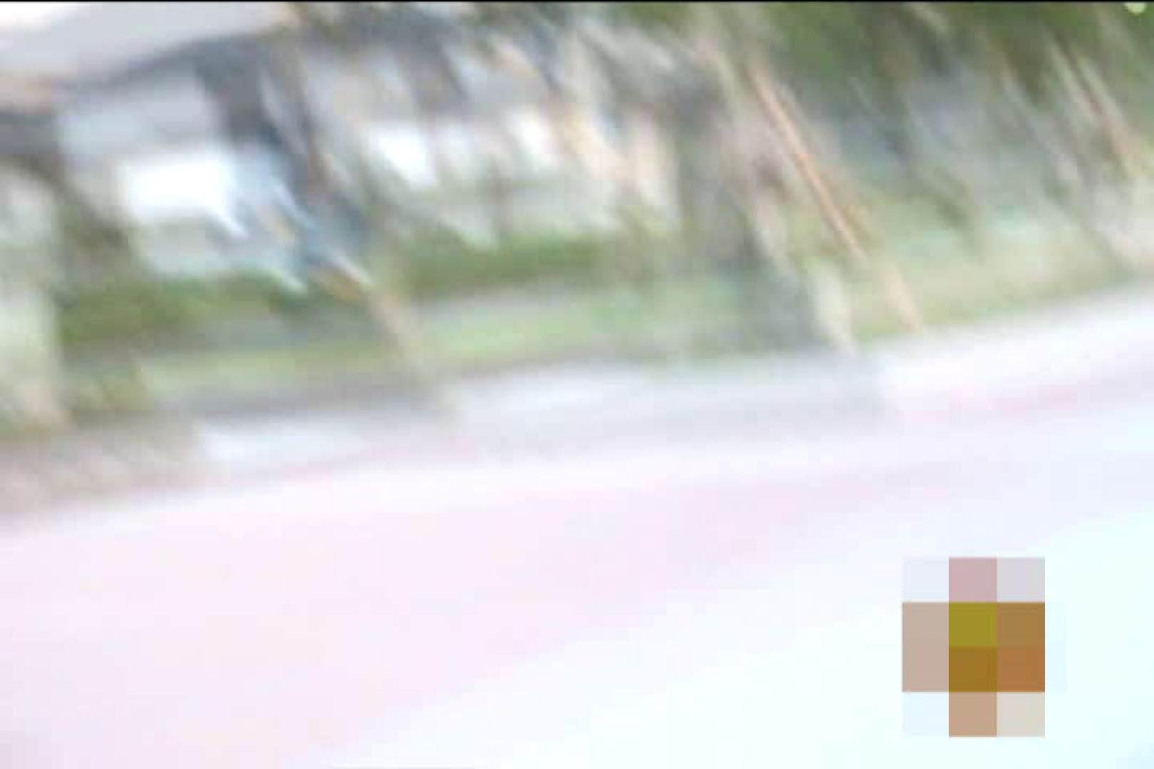 検証!隠し撮りスカートめくり!!Vol.3 素人丸裸  74pic 34